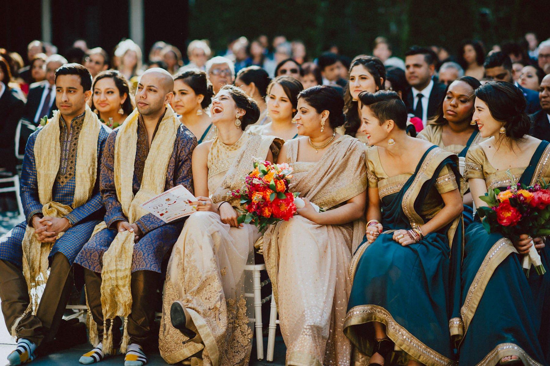vie-philadelphia-indian-wedding-81.jpg