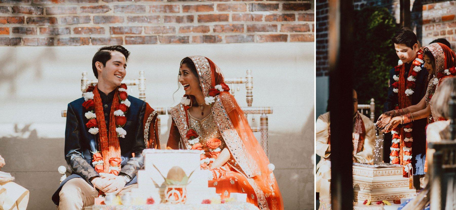 vie-philadelphia-indian-wedding-83.jpg