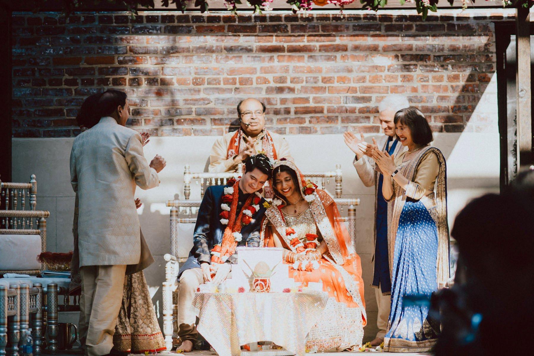 vie-philadelphia-indian-wedding-84.jpg