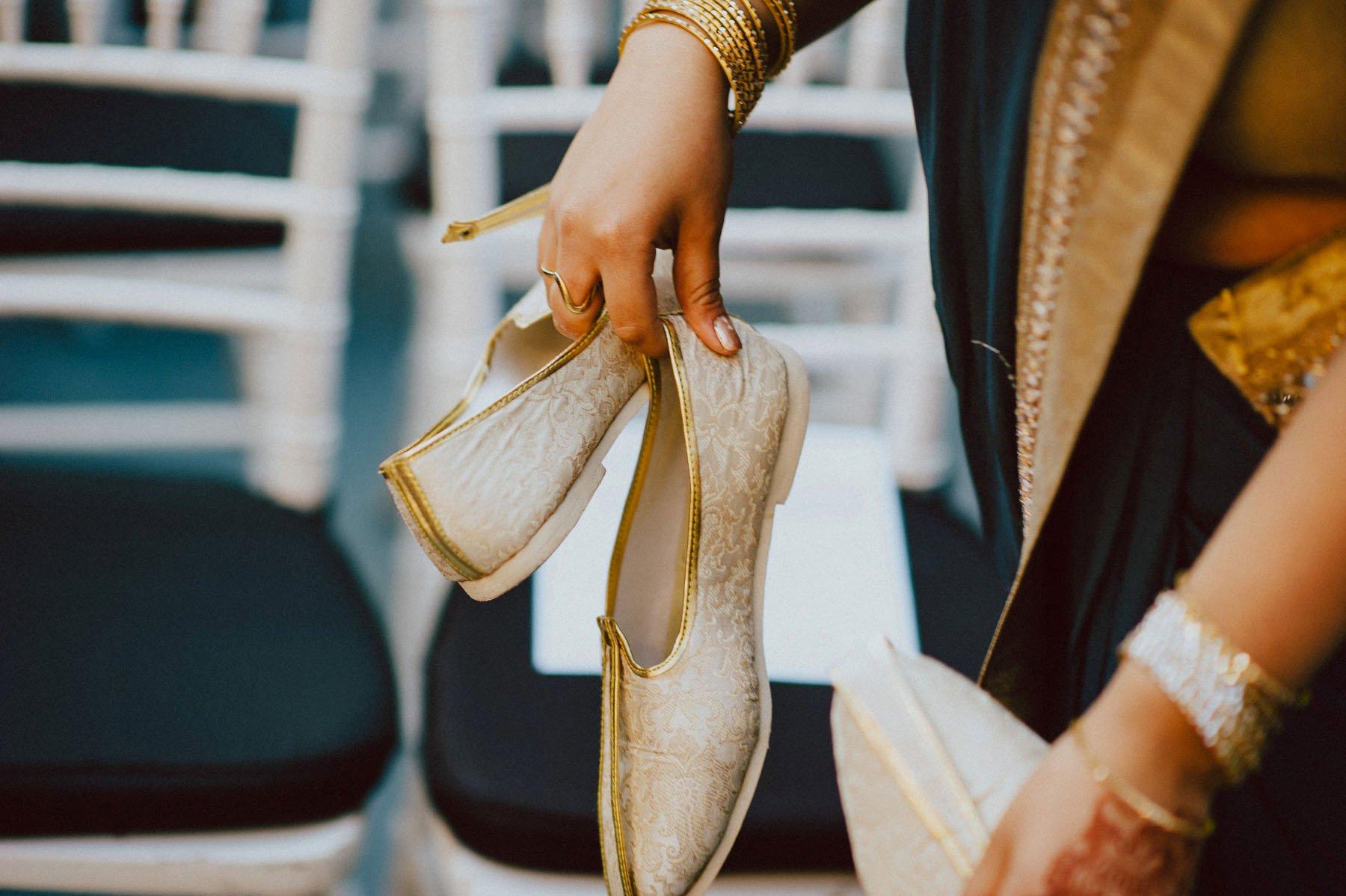 vie-philadelphia-indian-wedding-86.jpg