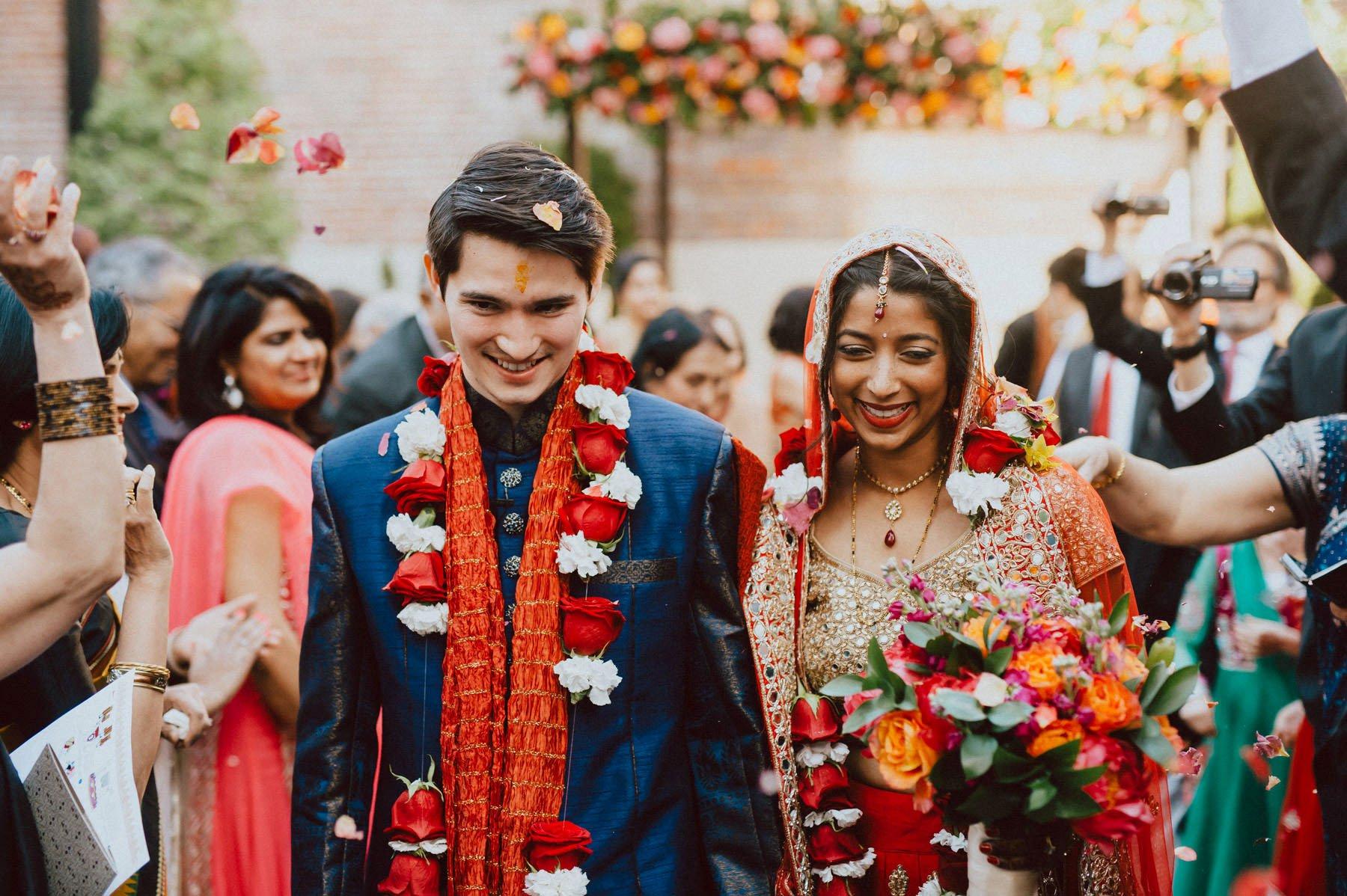 vie-philadelphia-indian-wedding-87.jpg