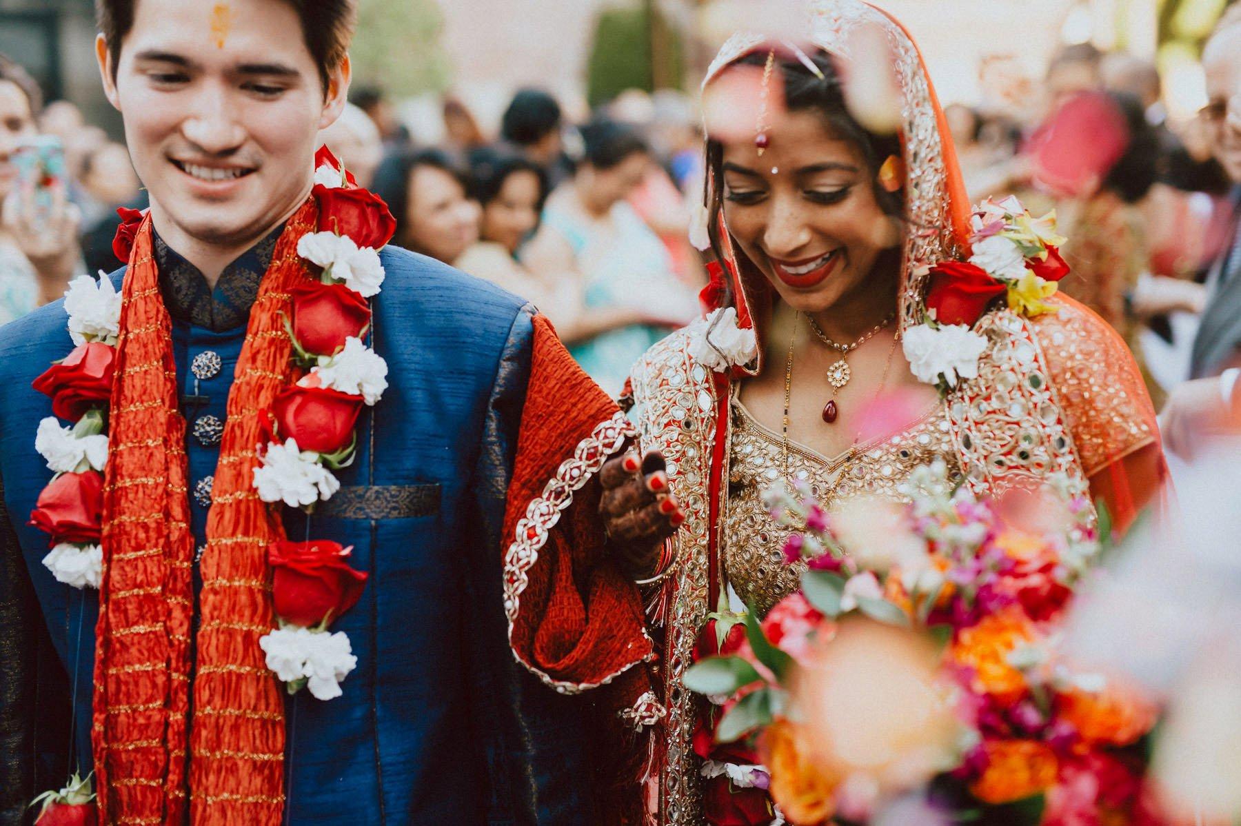 vie-philadelphia-indian-wedding-88.jpg