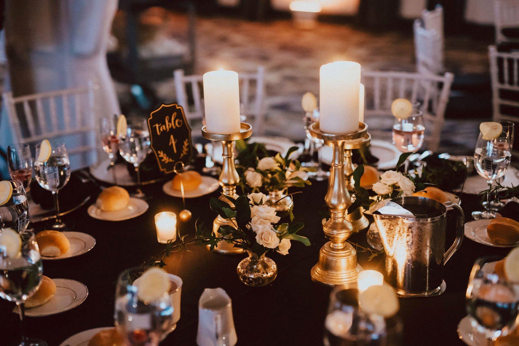 vie-philadelphia-indian-wedding-98.jpg