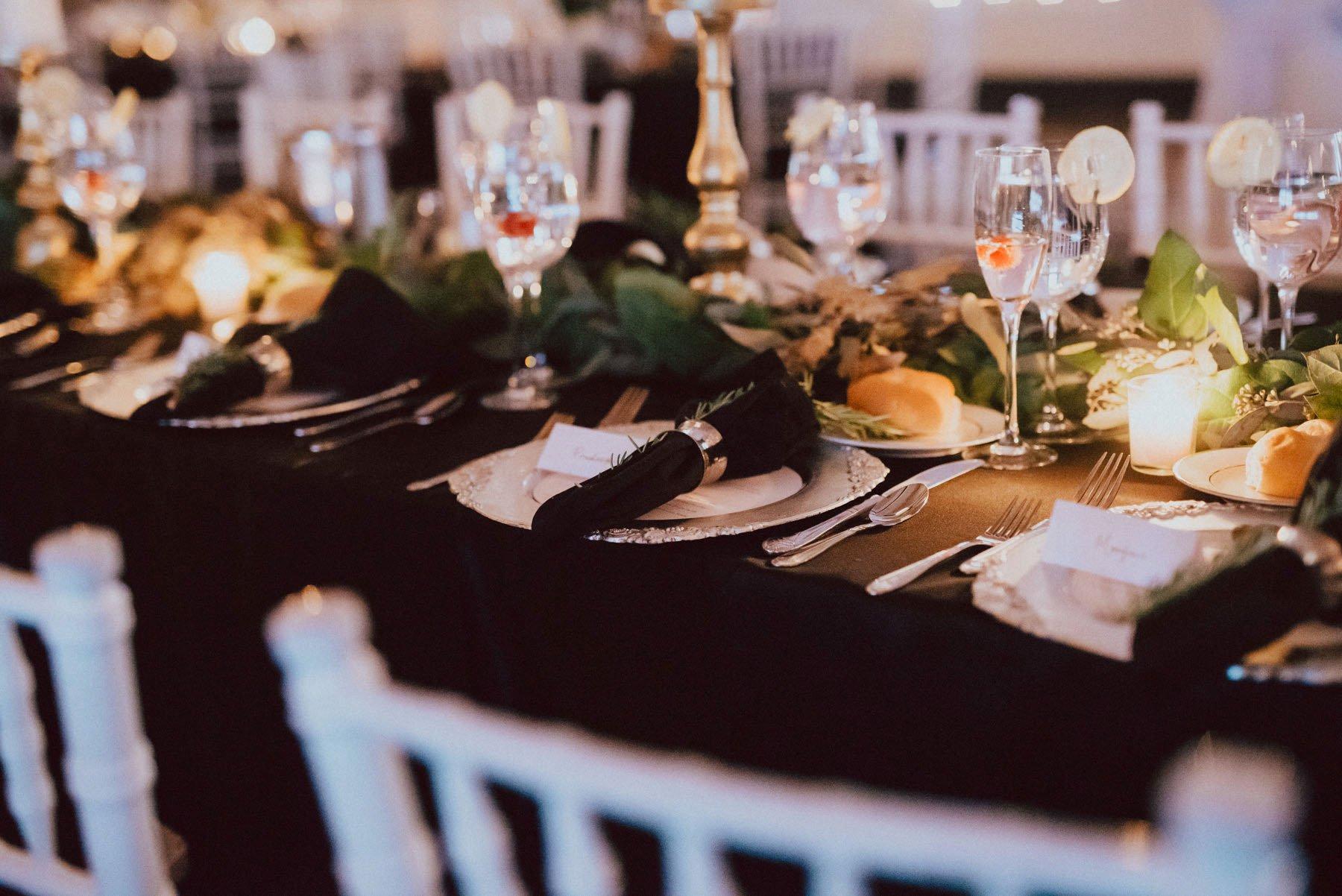 vie-philadelphia-indian-wedding-101.jpg