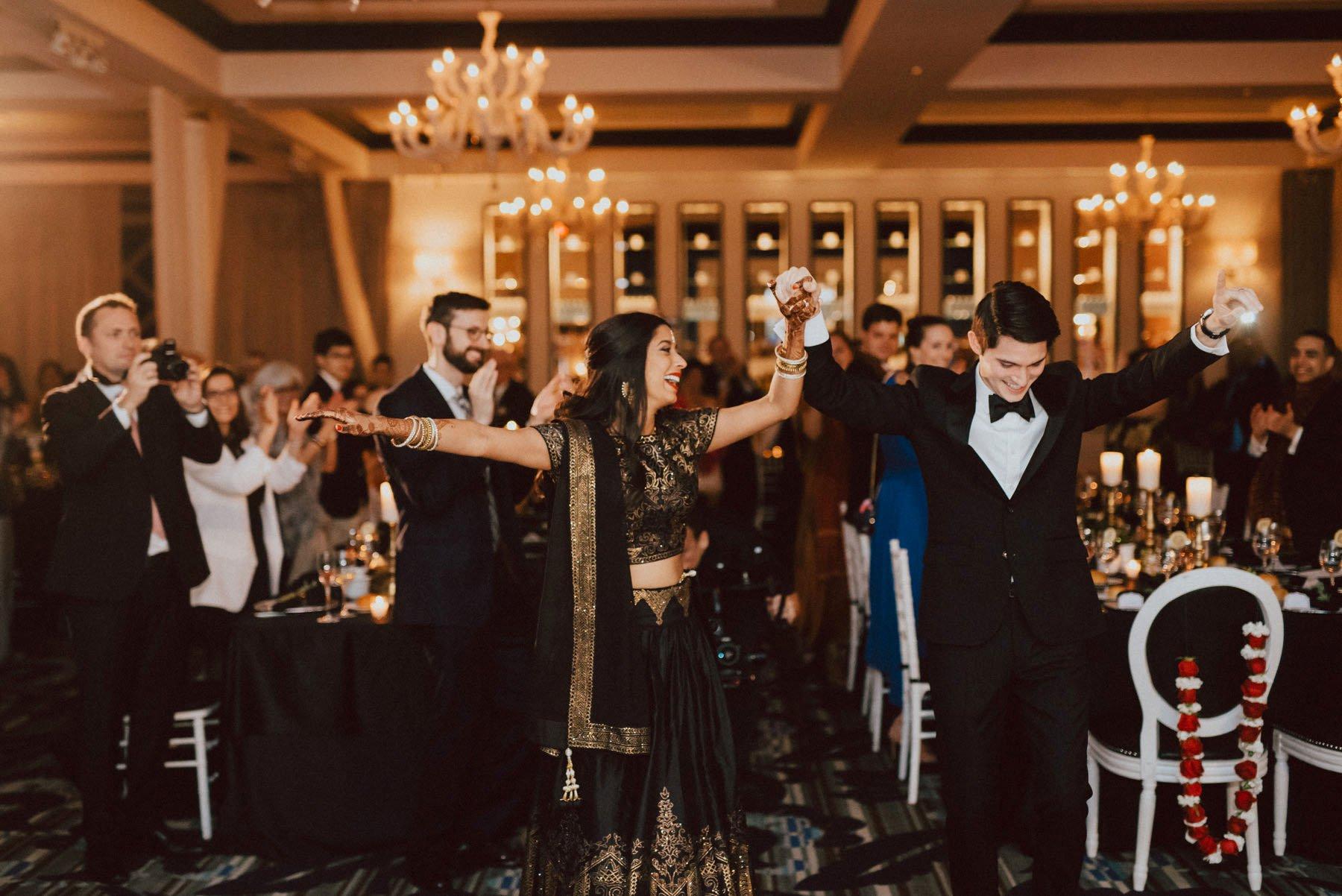 vie-philadelphia-indian-wedding-103.jpg
