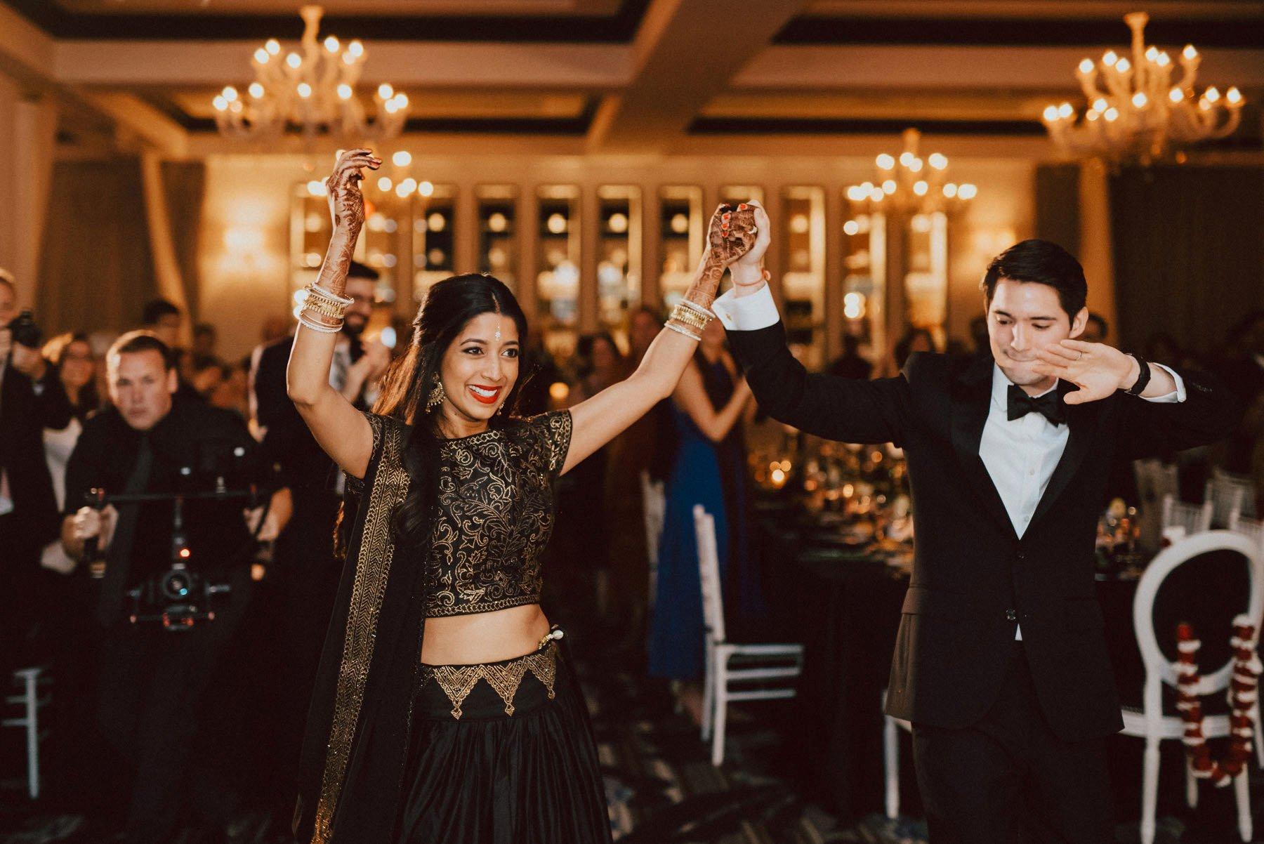 vie-philadelphia-indian-wedding-104.jpg