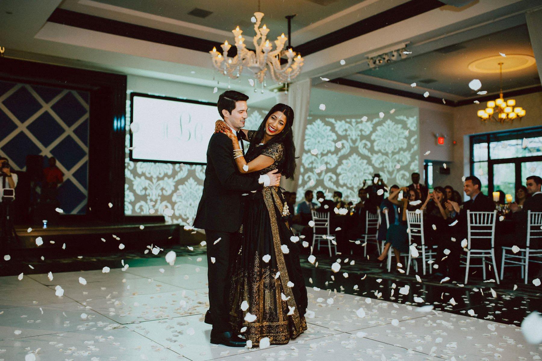 vie-philadelphia-indian-wedding-105.jpg