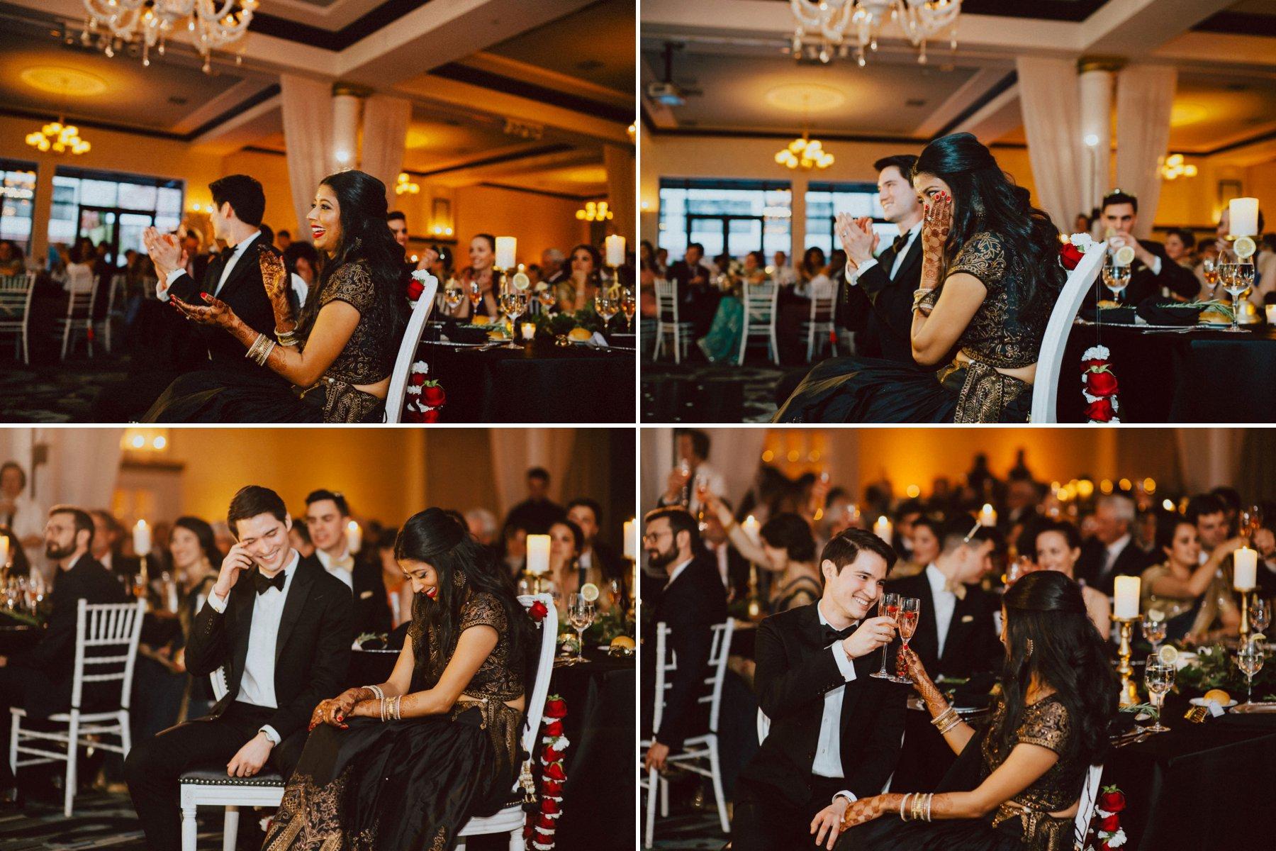 vie-philadelphia-indian-wedding-106.jpg