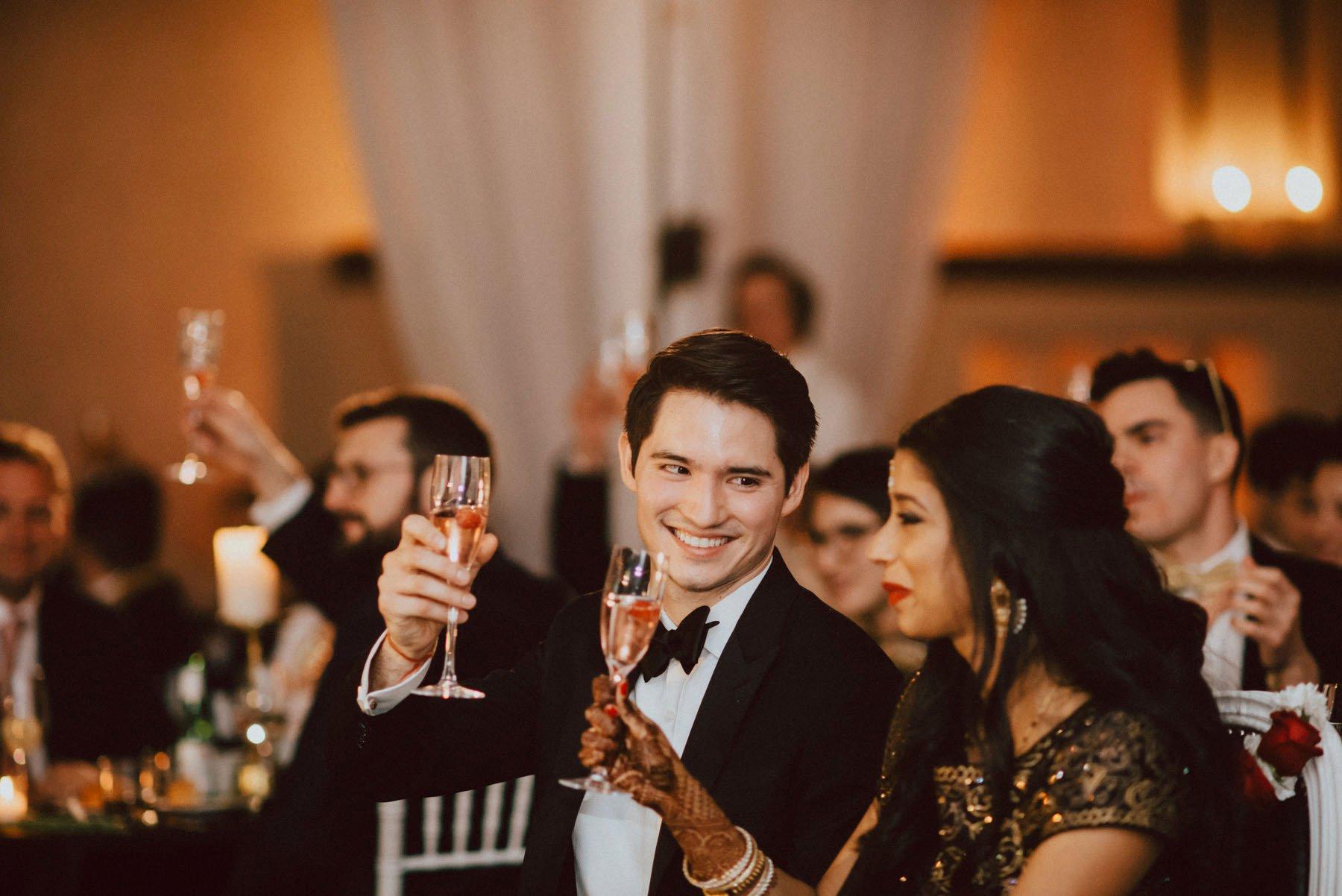 vie-philadelphia-indian-wedding-111.jpg