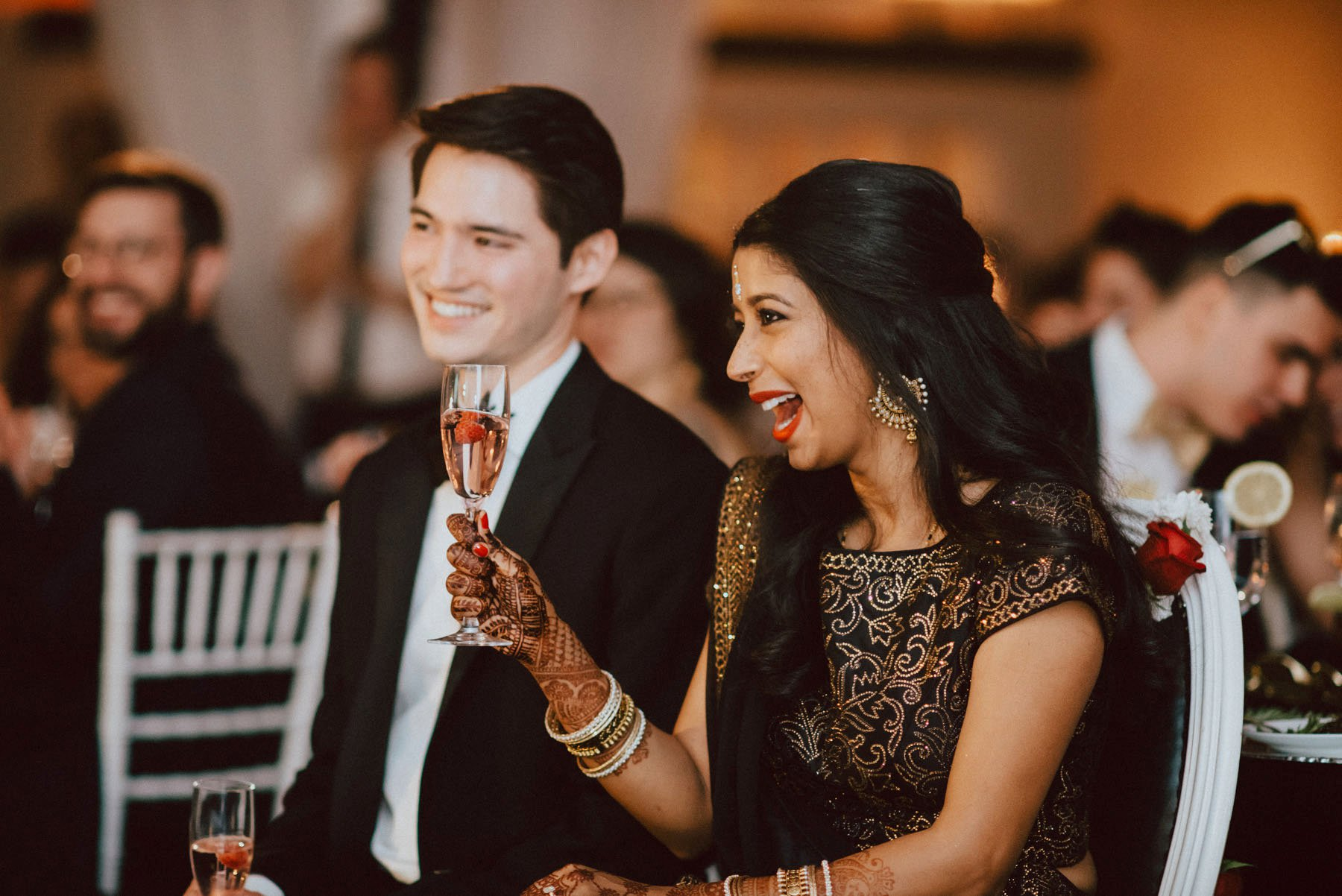vie-philadelphia-indian-wedding-110.jpg