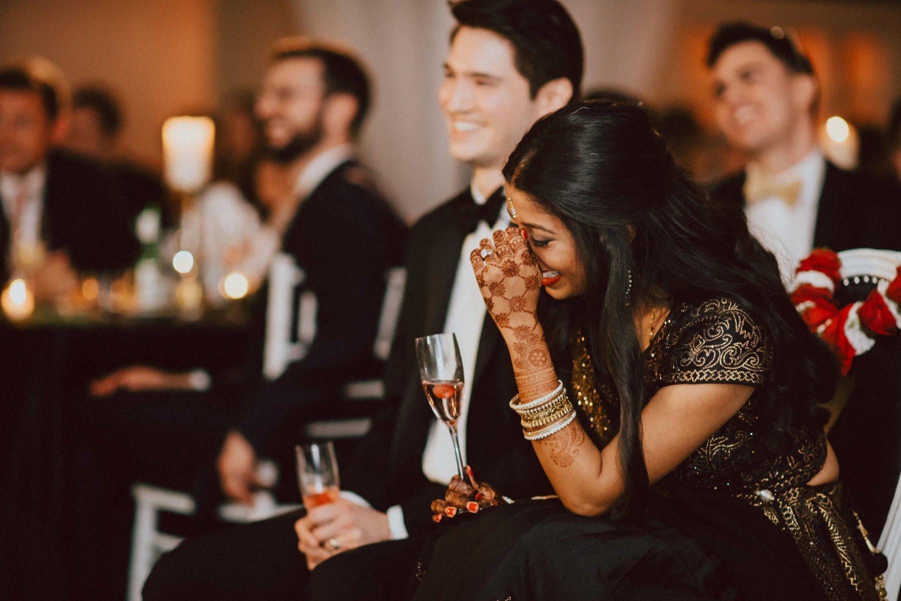 vie-philadelphia-indian-wedding-114.jpg