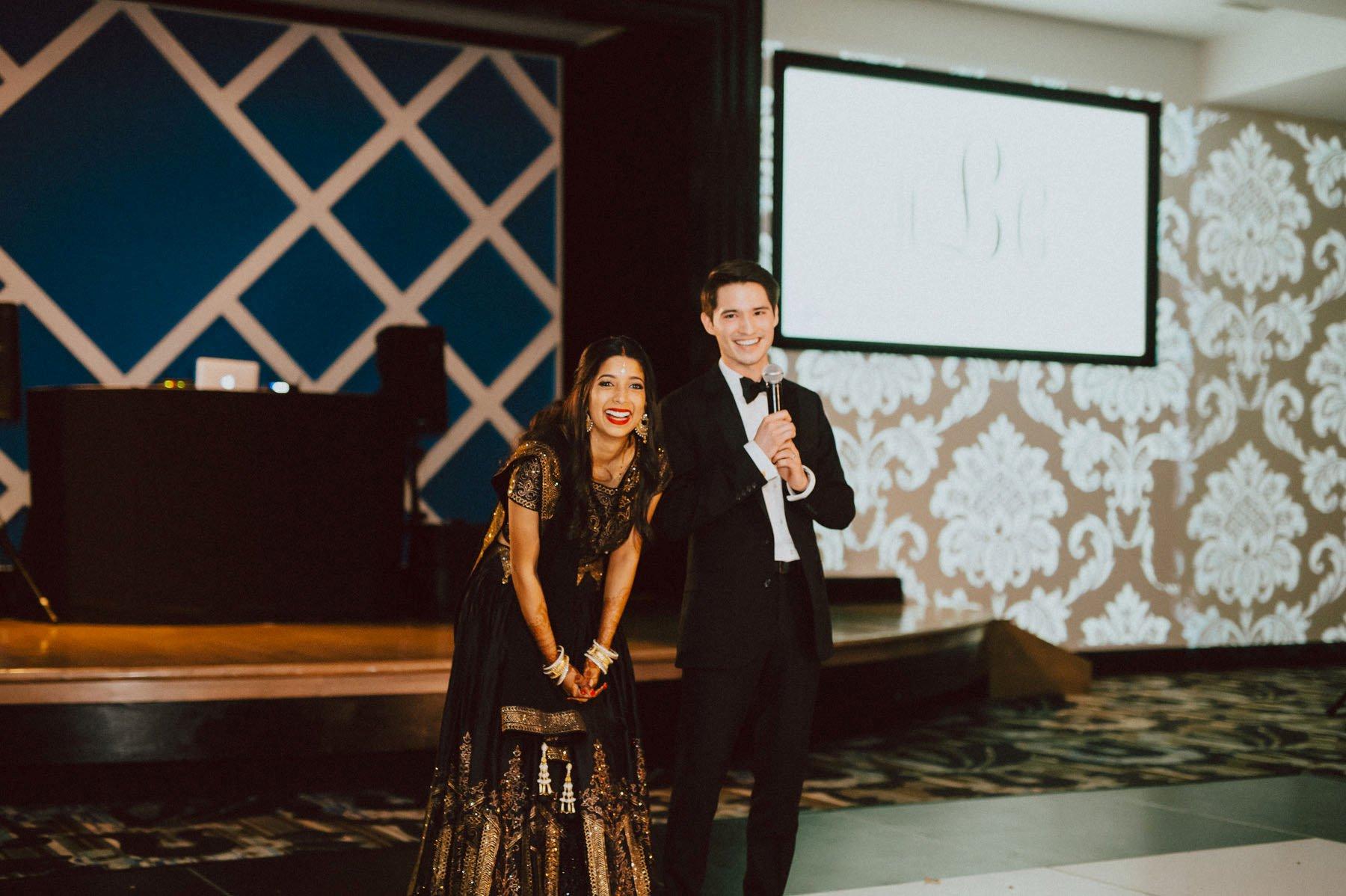 vie-philadelphia-indian-wedding-115.jpg