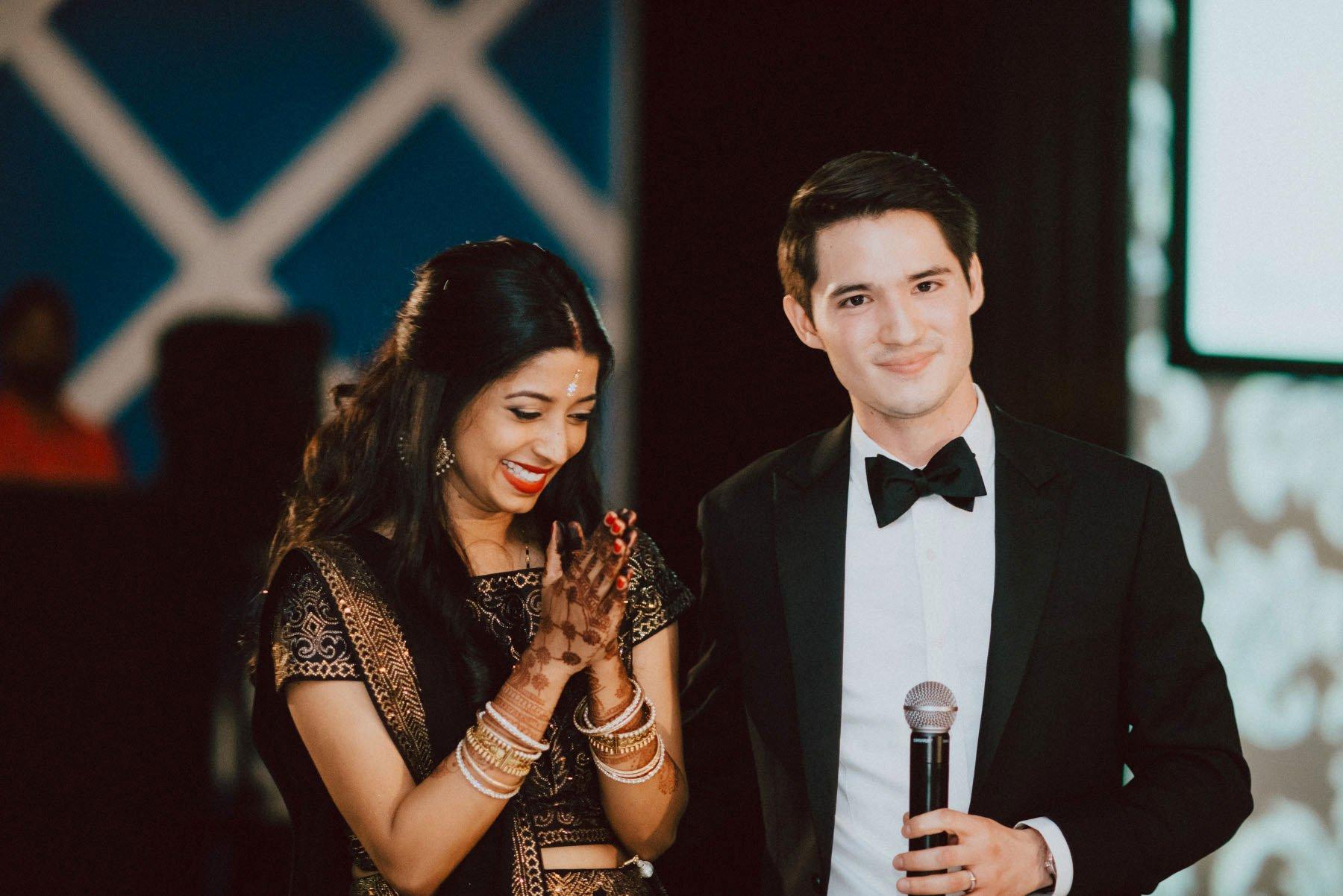 vie-philadelphia-indian-wedding-116.jpg