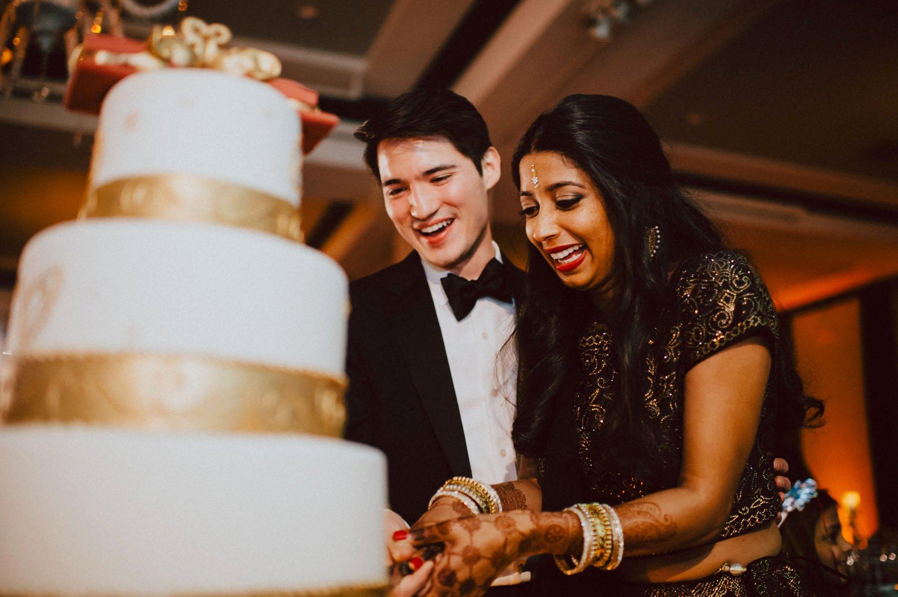vie-philadelphia-indian-wedding-118.jpg