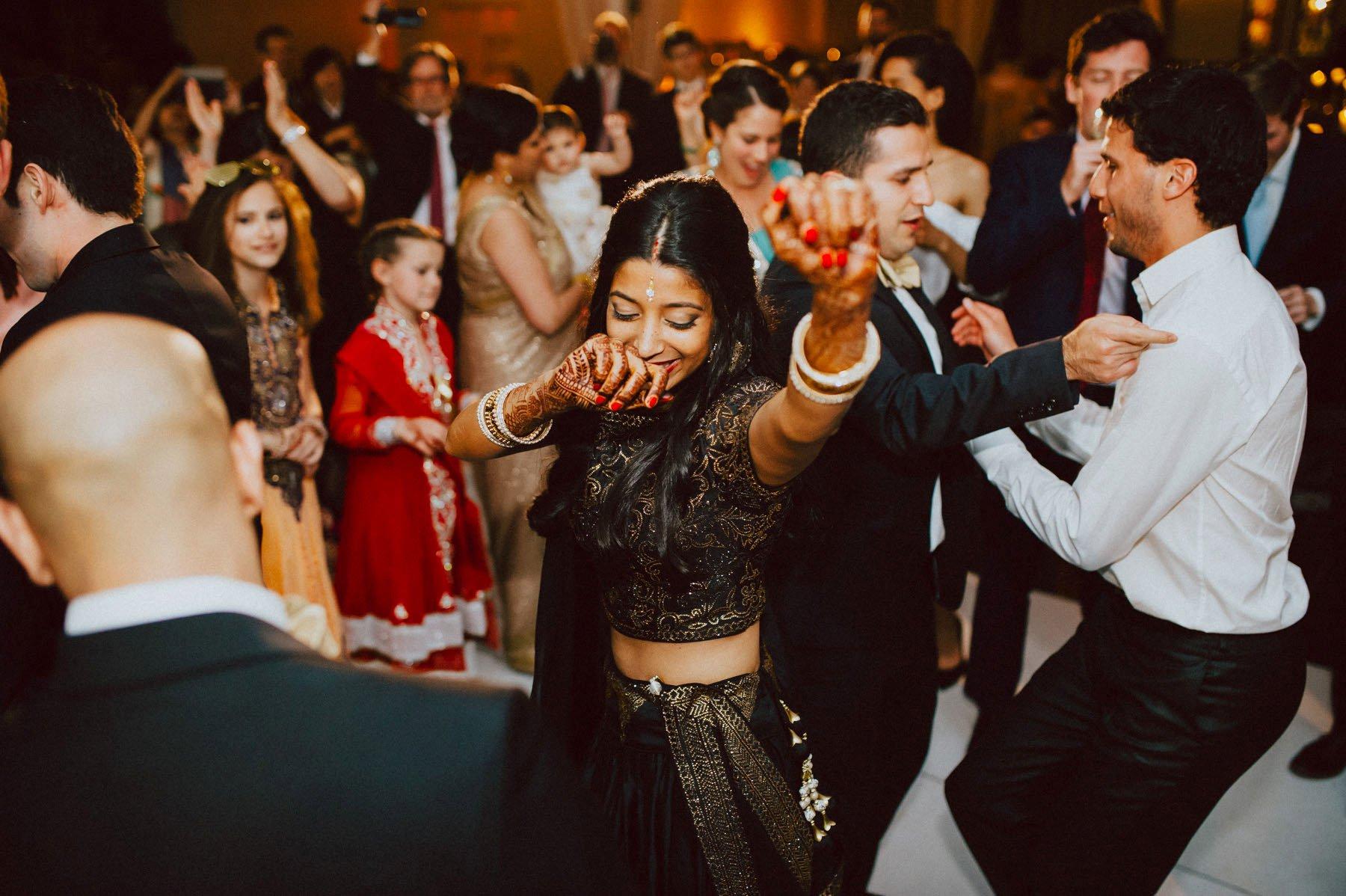 vie-philadelphia-indian-wedding-120.jpg