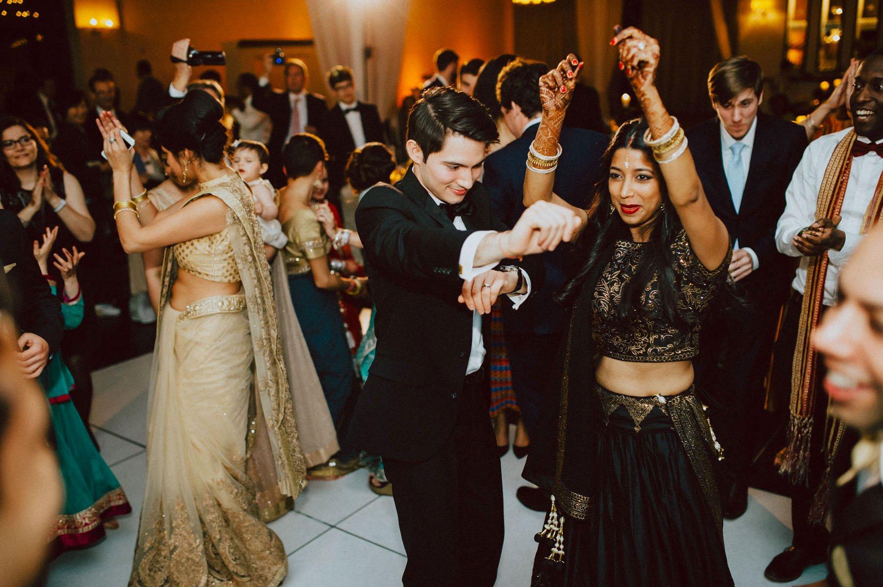 vie-philadelphia-indian-wedding-121.jpg