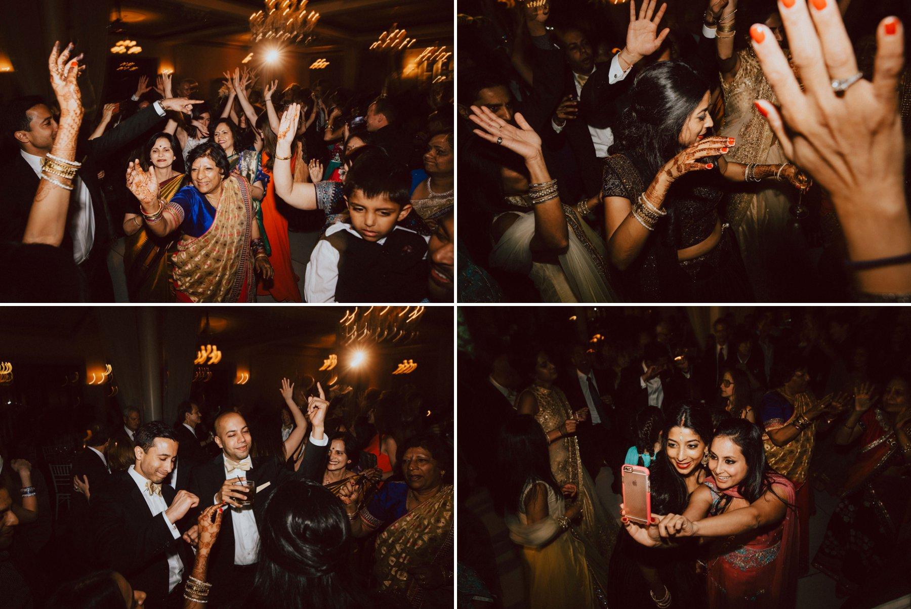 vie-philadelphia-indian-wedding-124.jpg
