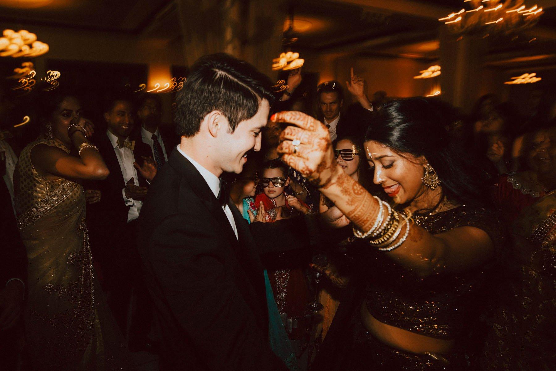 vie-philadelphia-indian-wedding-128.jpg