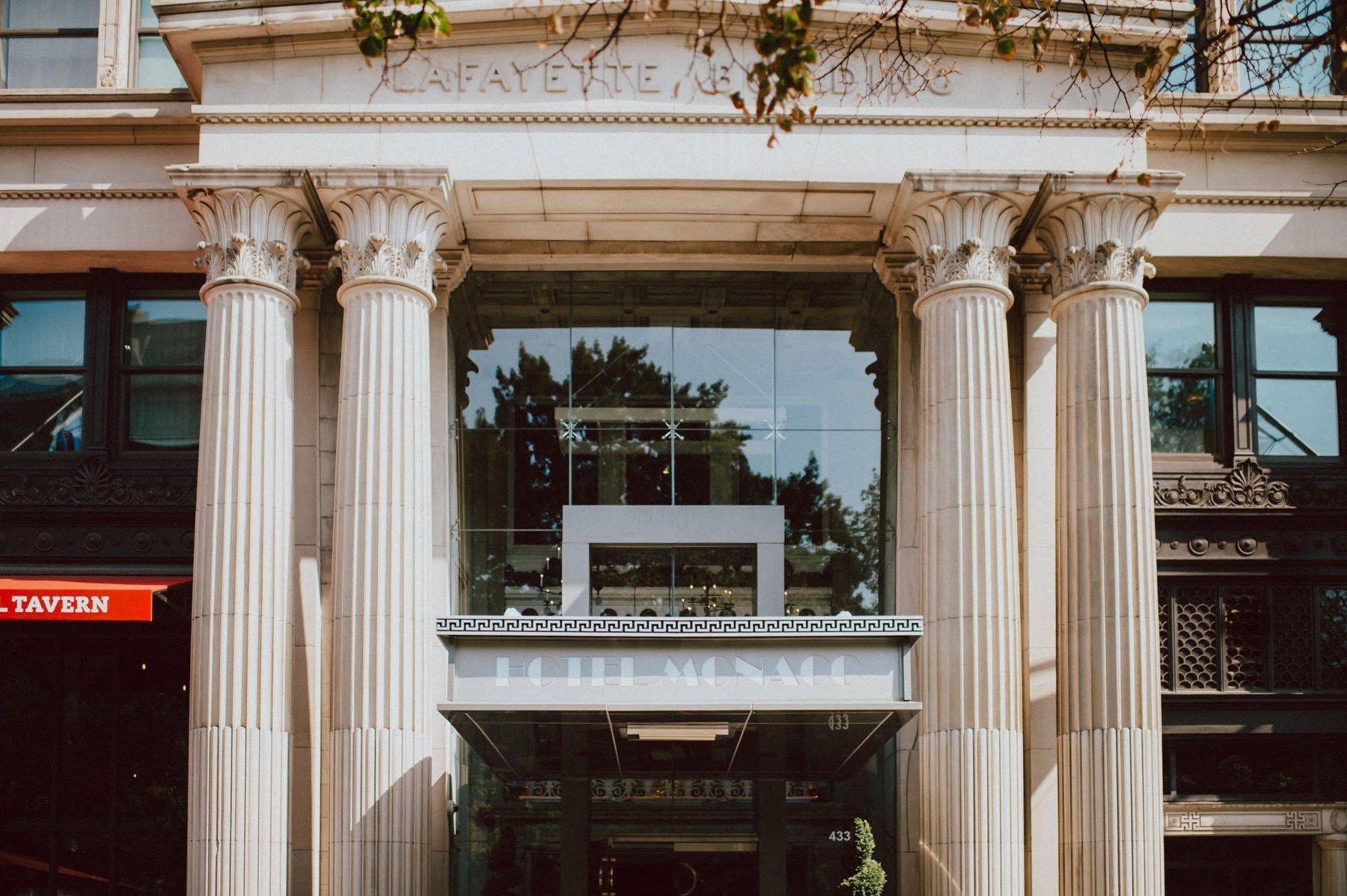 downtown-club-philadelphia-wedding-photographer-1.jpg