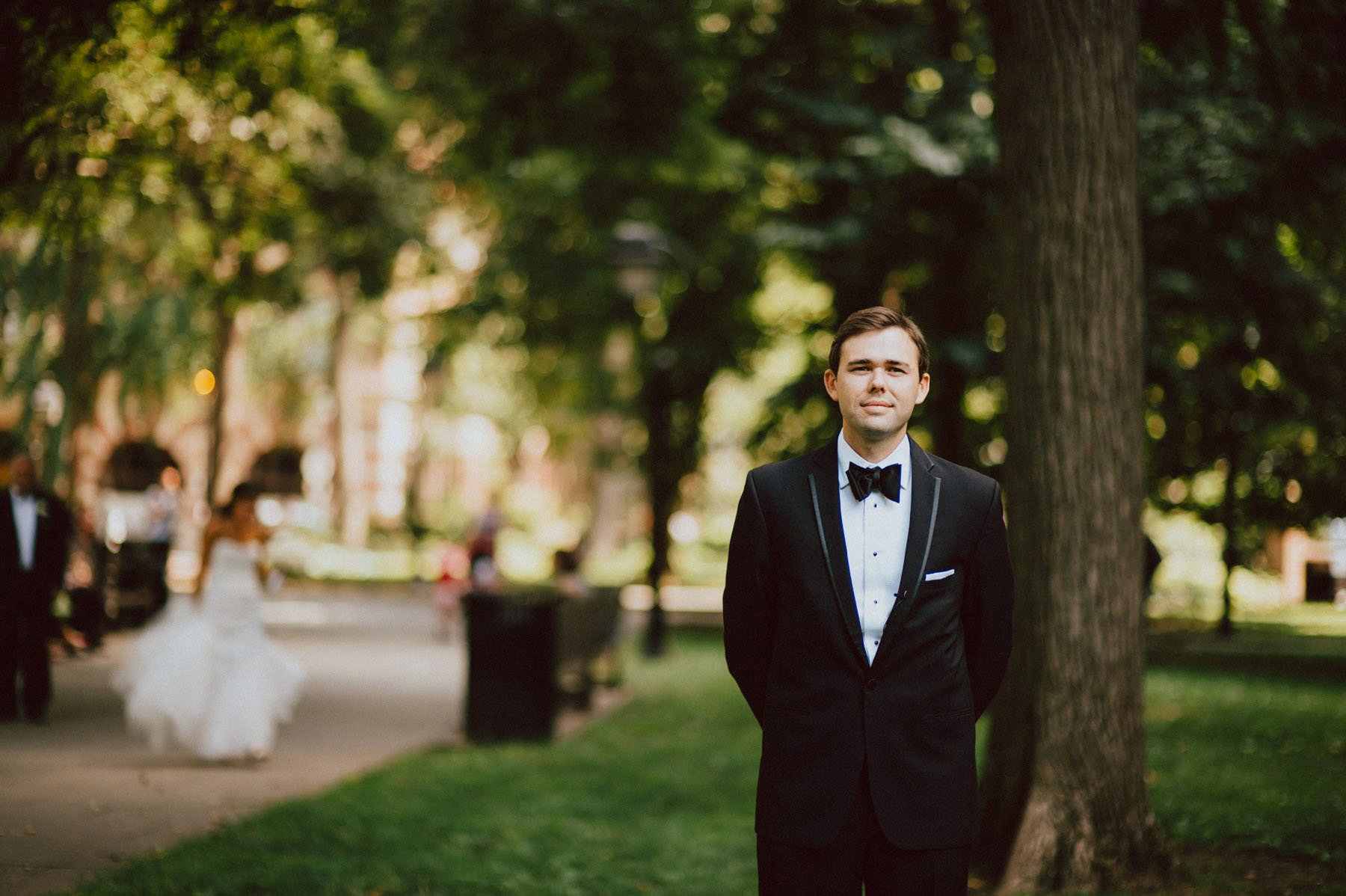 downtown-club-philadelphia-wedding-photographer-32.jpg