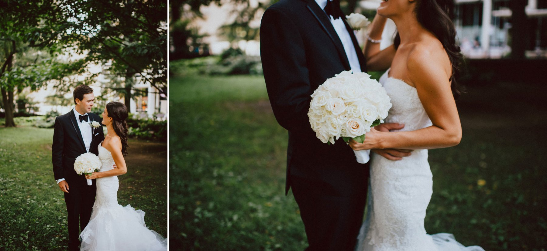 downtown-club-philadelphia-wedding-photographer-36.jpg