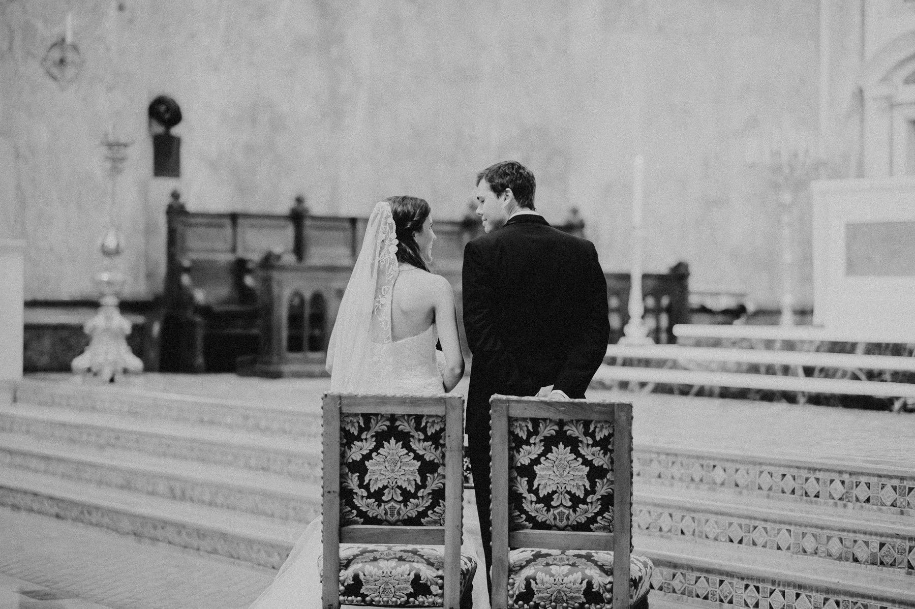 downtown-club-philadelphia-wedding-photographer-63.jpg