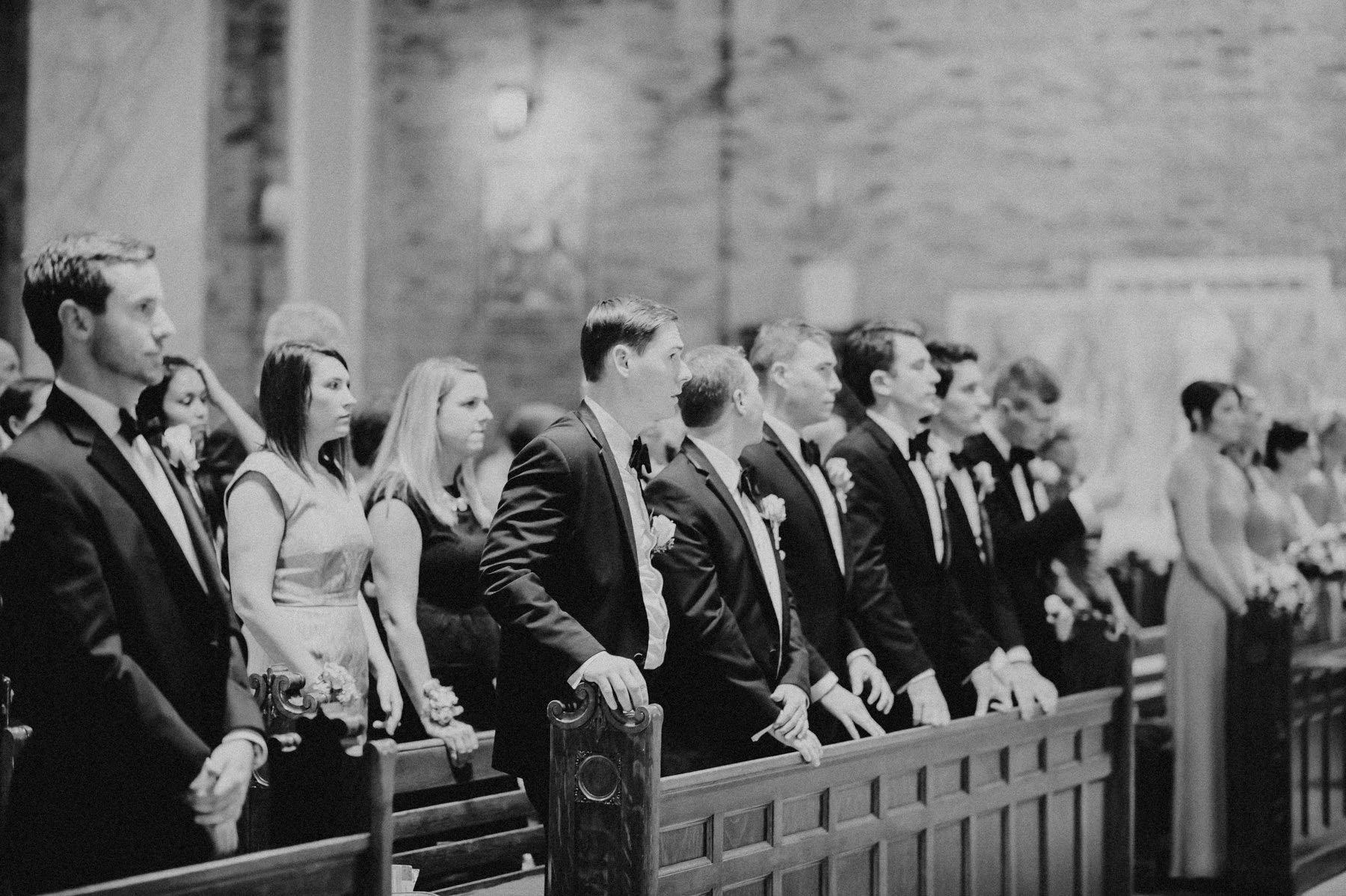 downtown-club-philadelphia-wedding-photographer-67.jpg