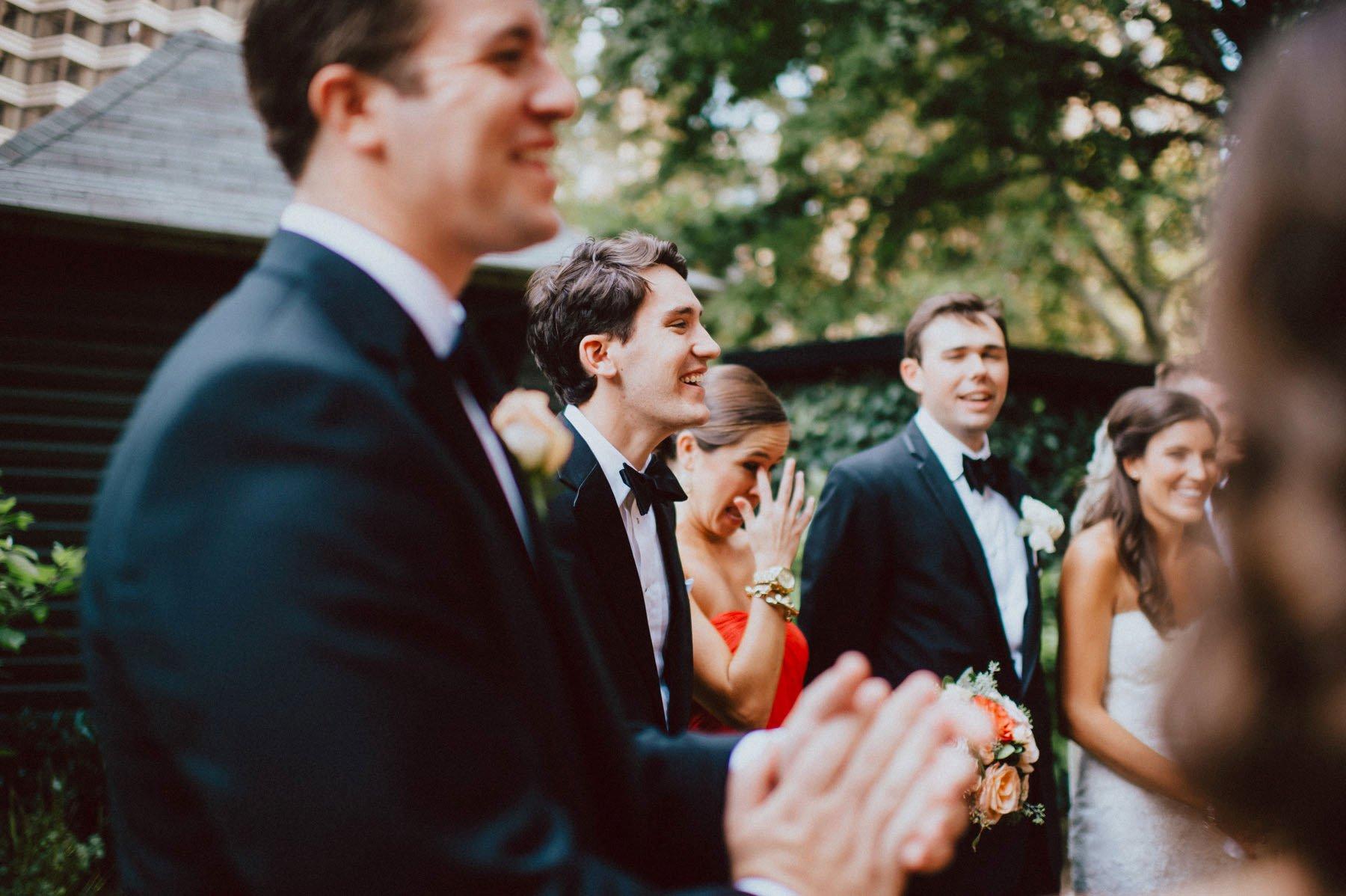 downtown-club-philadelphia-wedding-photographer-72.jpg