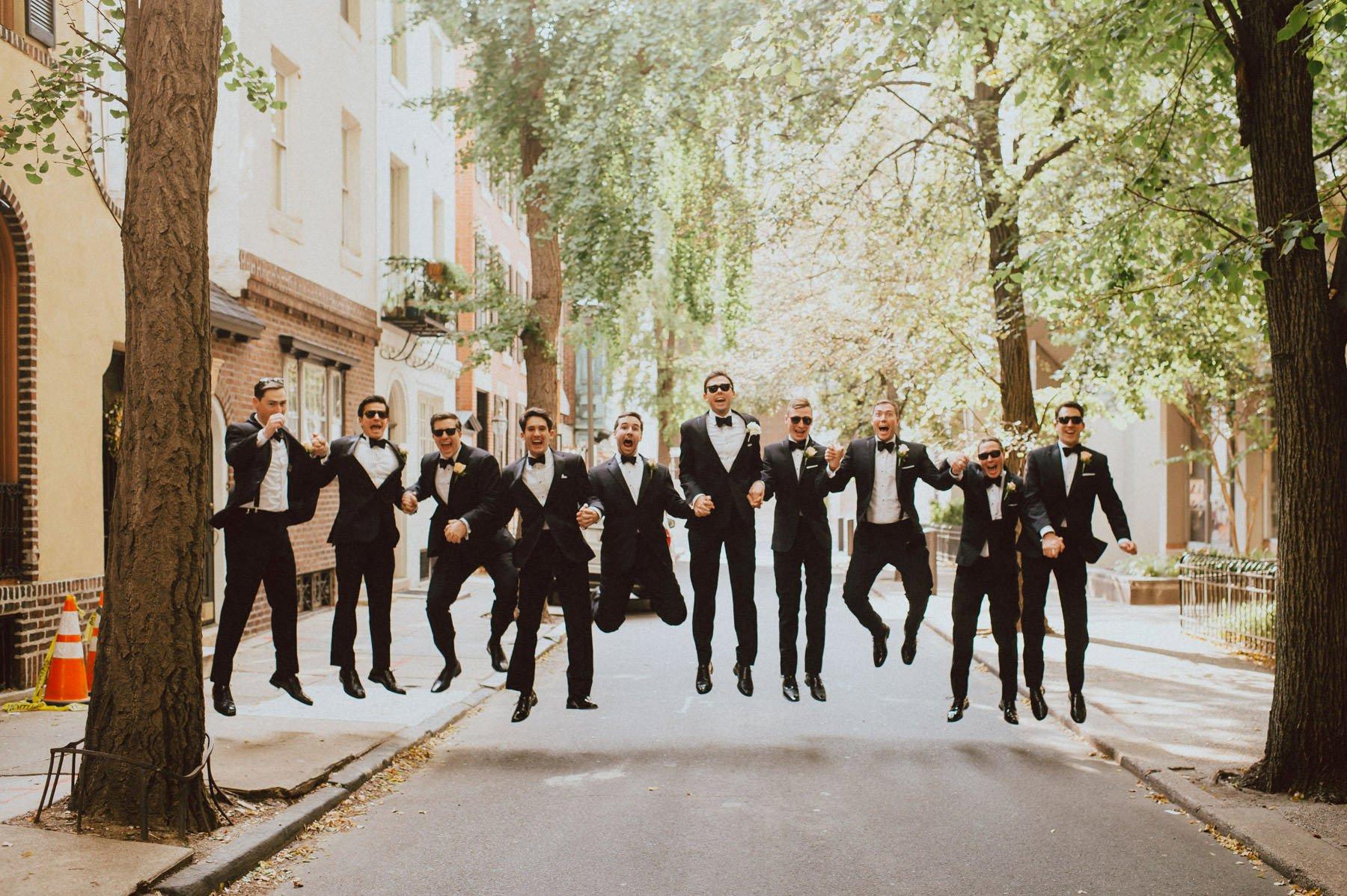 downtown-club-philadelphia-wedding-photographer-75.jpg