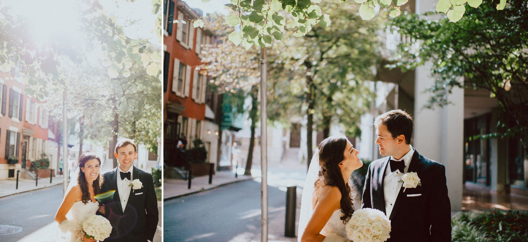 downtown-club-philadelphia-wedding-photographer-76.jpg