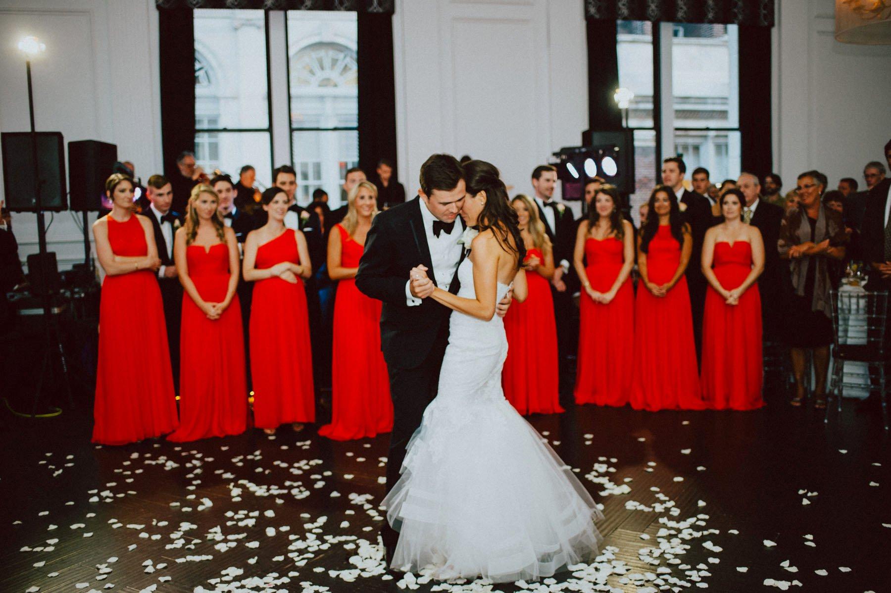 downtown-club-philadelphia-wedding-photographer-99.jpg