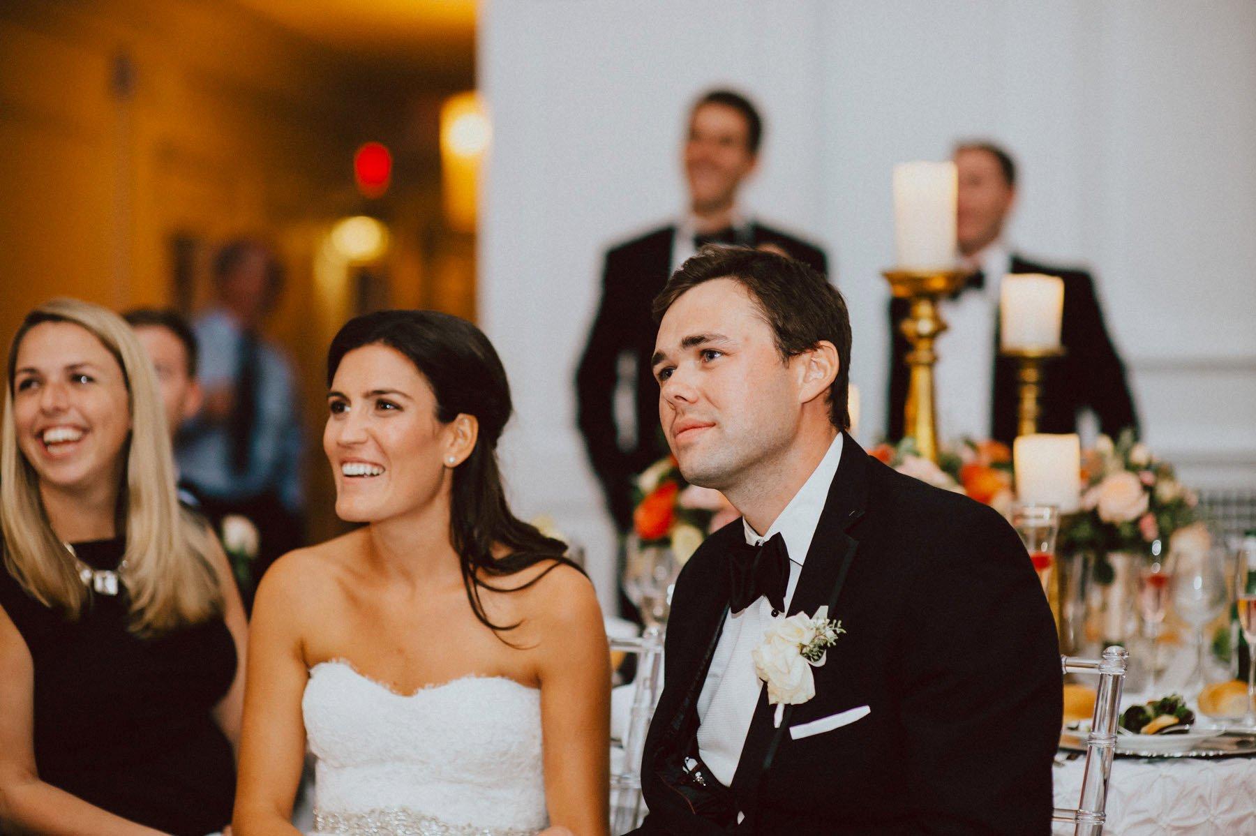 downtown-club-philadelphia-wedding-photographer-105.jpg