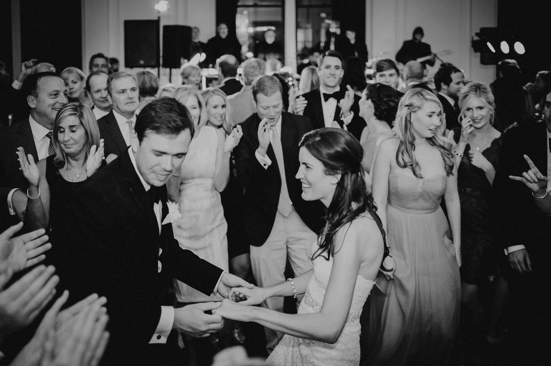 downtown-club-philadelphia-wedding-photographer-109.jpg