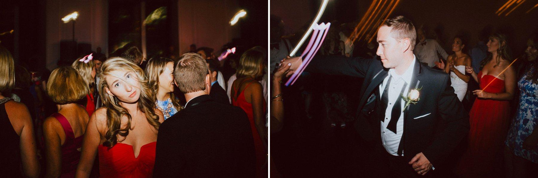downtown-club-philadelphia-wedding-photographer-114.jpg