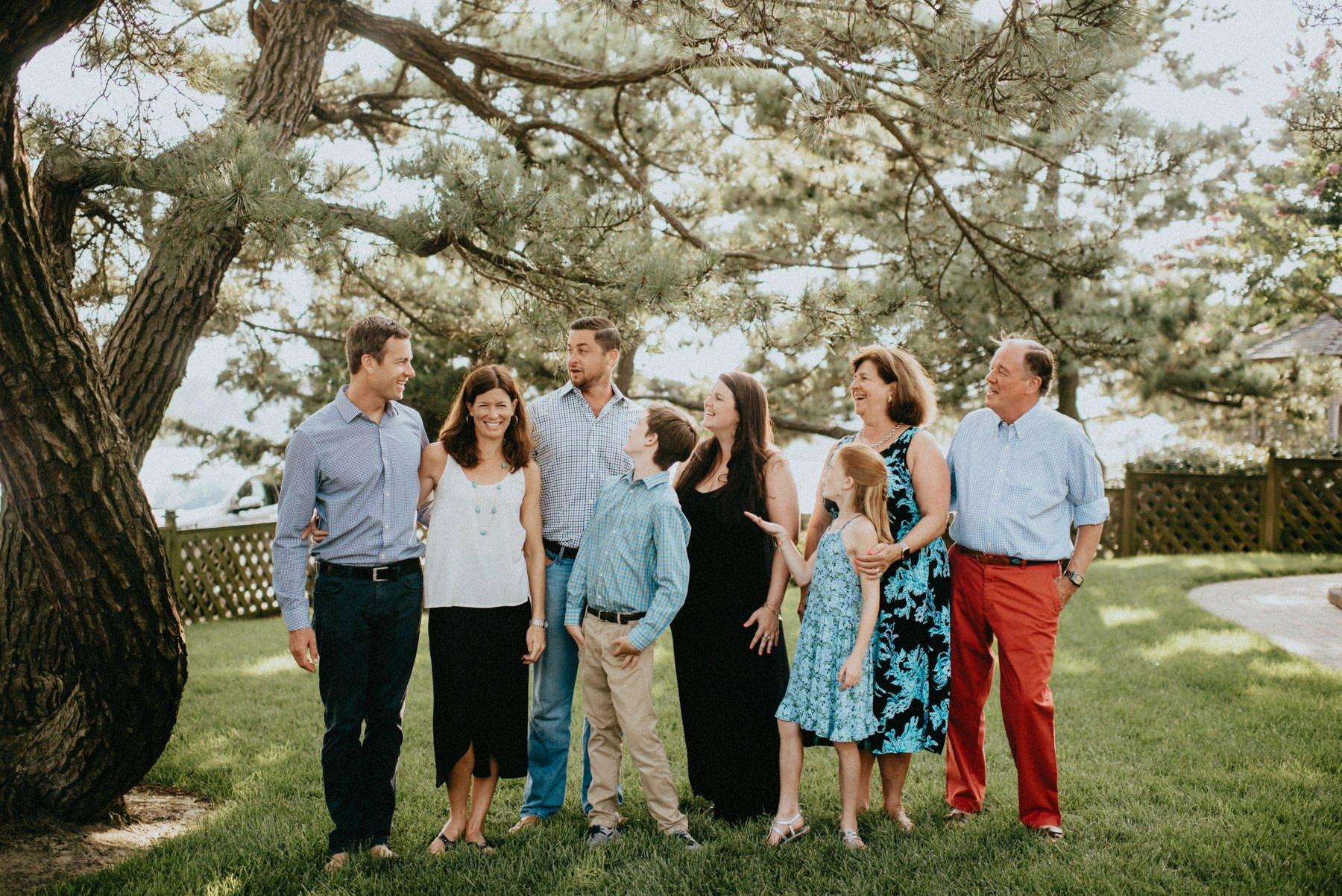 delware-pennsylvania-family-photographer-29.jpg