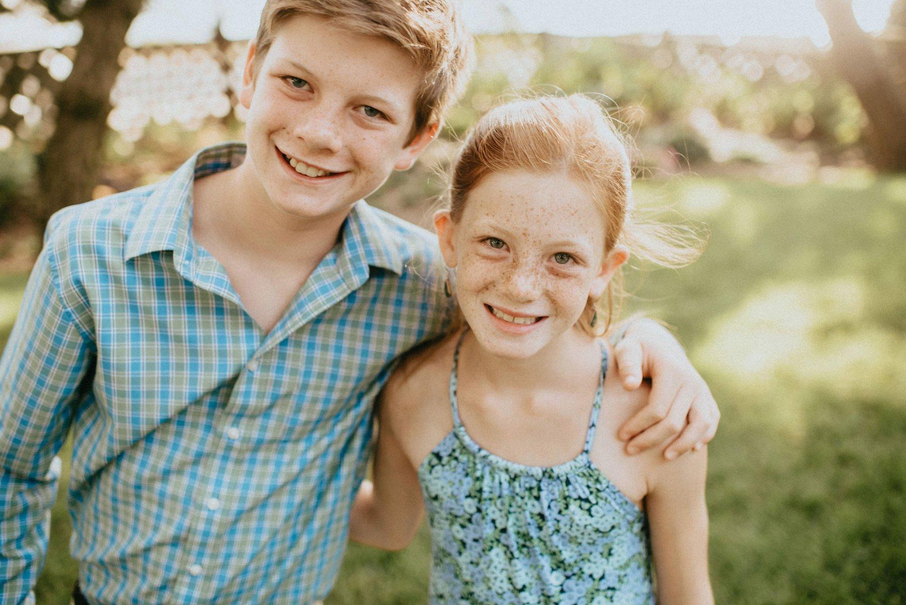 delware-pennsylvania-family-photographer-35.jpg