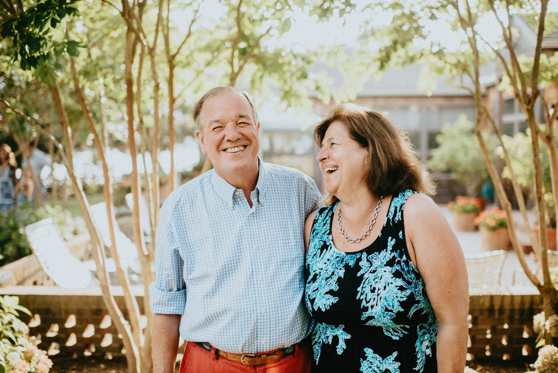 delware-pennsylvania-family-photographer-34.jpg