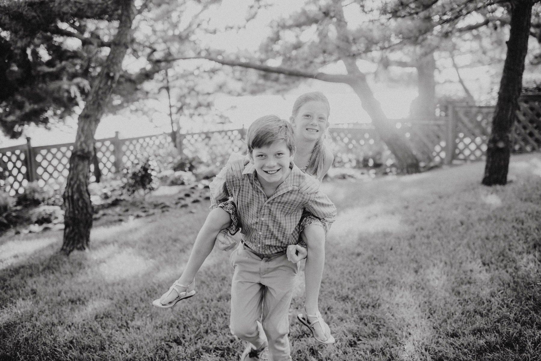 delware-pennsylvania-family-photographer-36.jpg