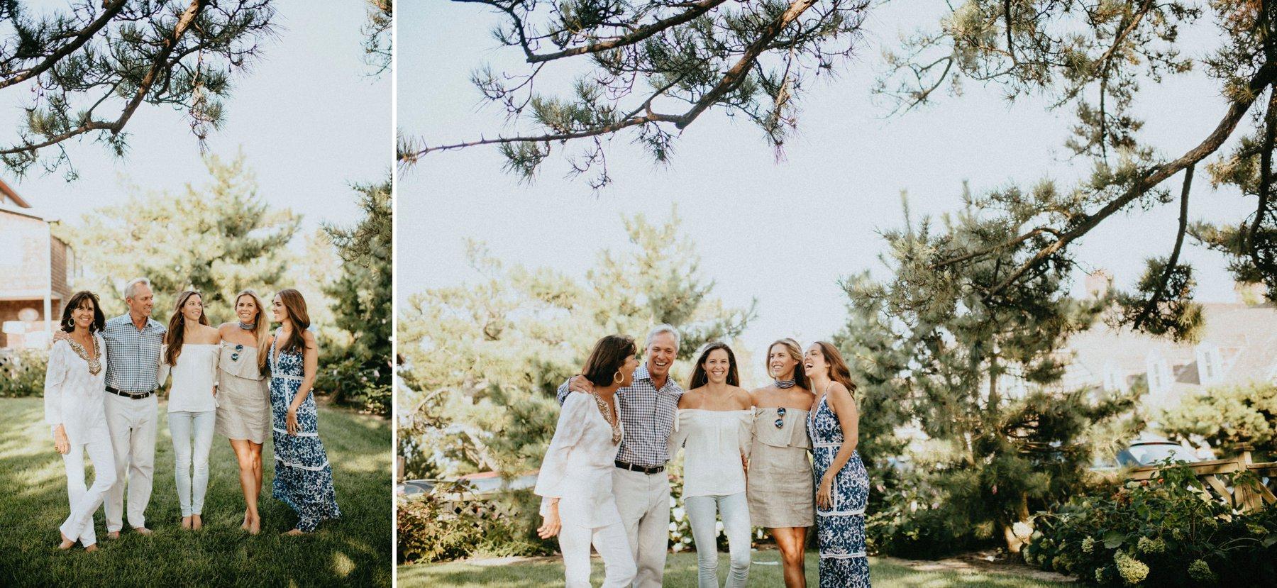 delware-pennsylvania-family-photographer-45.jpg