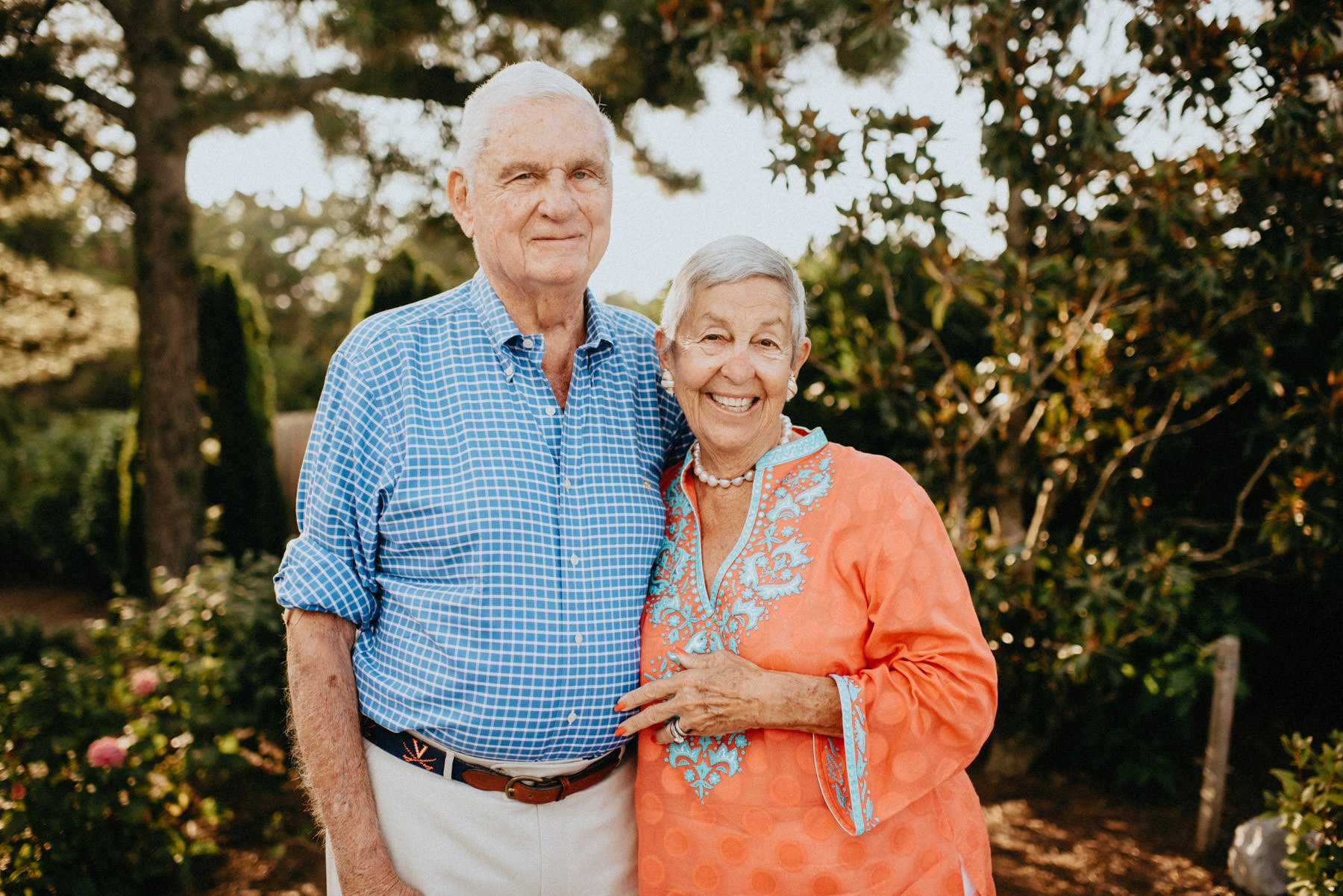 delware-pennsylvania-family-photographer-49.jpg