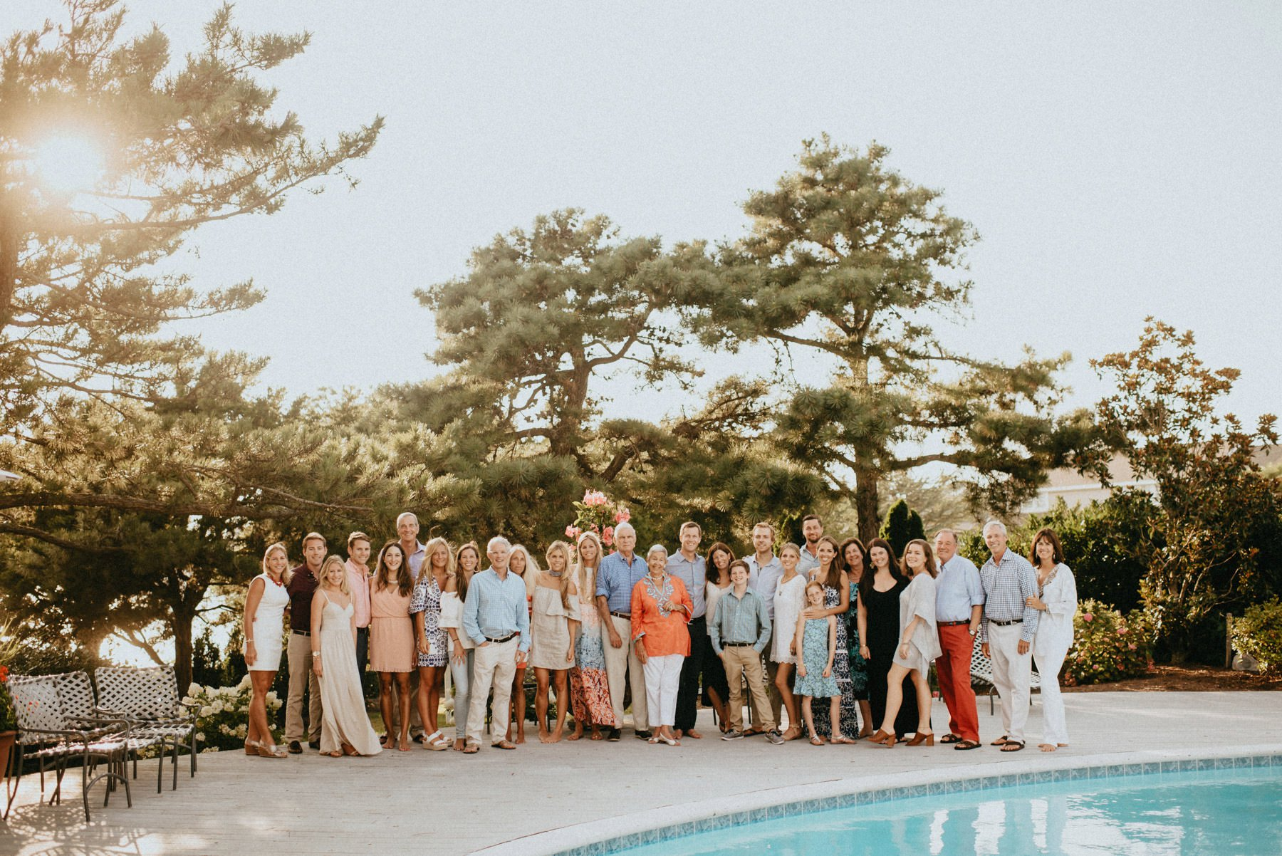 delware-pennsylvania-family-photographer-51.jpg