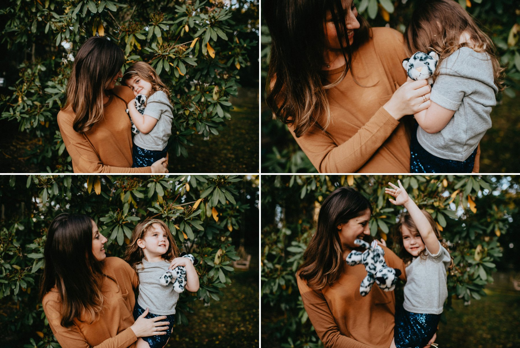 delware-pennsylvania-family-photographer-33.jpg