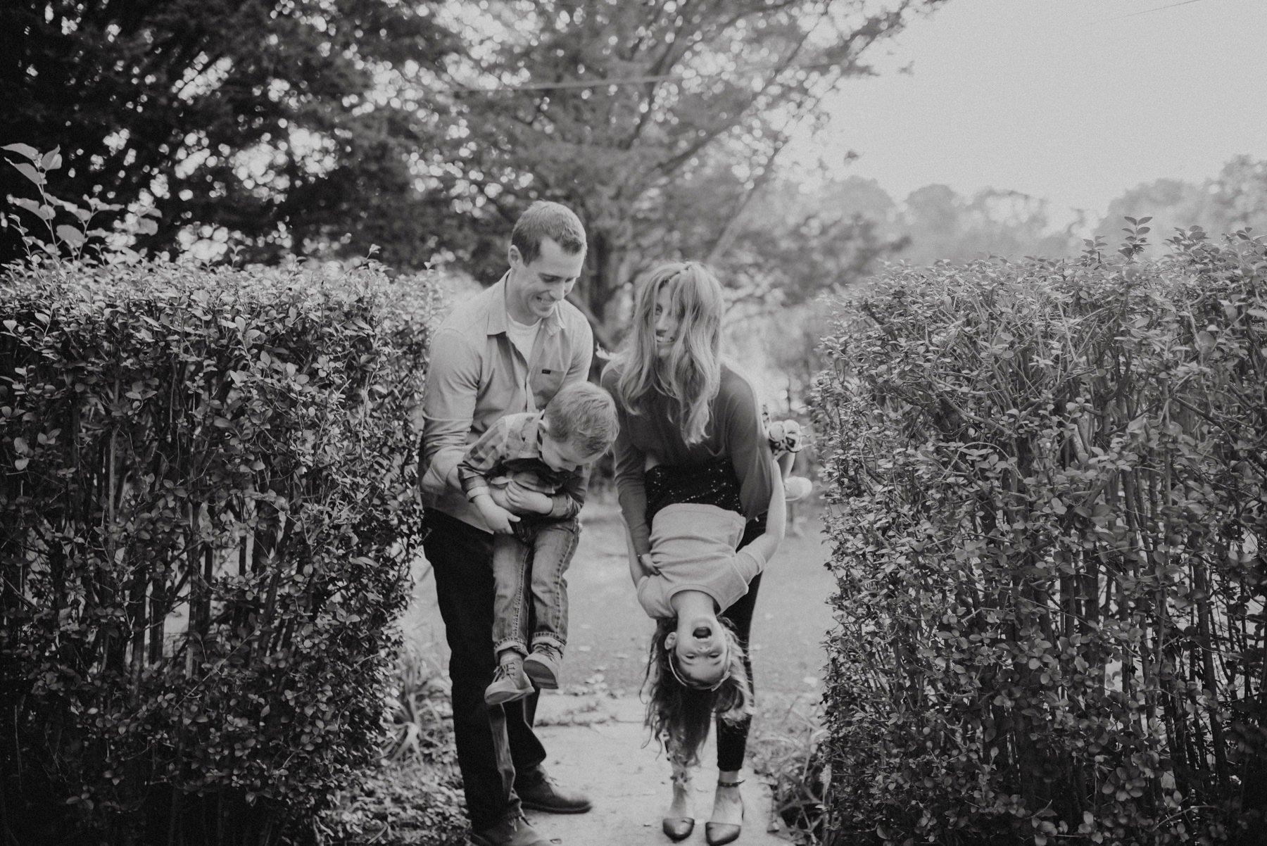 delware-pennsylvania-family-photographer-42.jpg