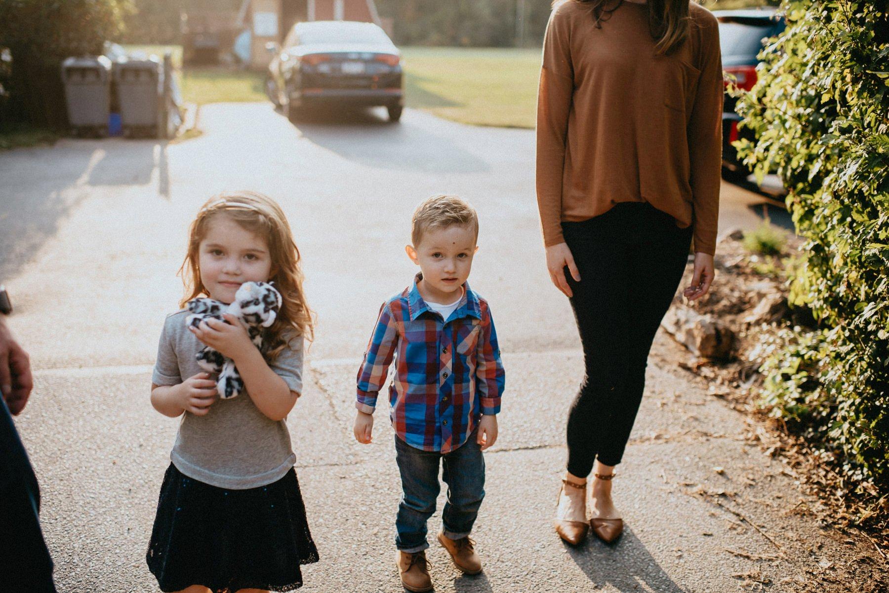 delware-pennsylvania-family-photographer-43.jpg