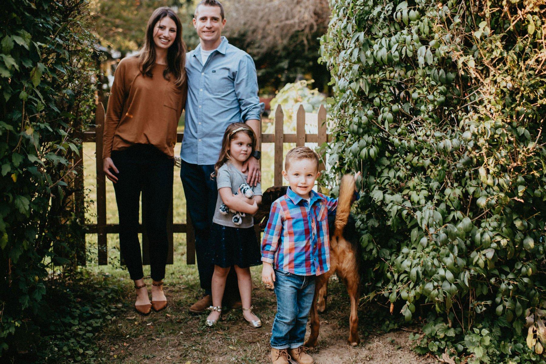 delware-pennsylvania-family-photographer-47.jpg