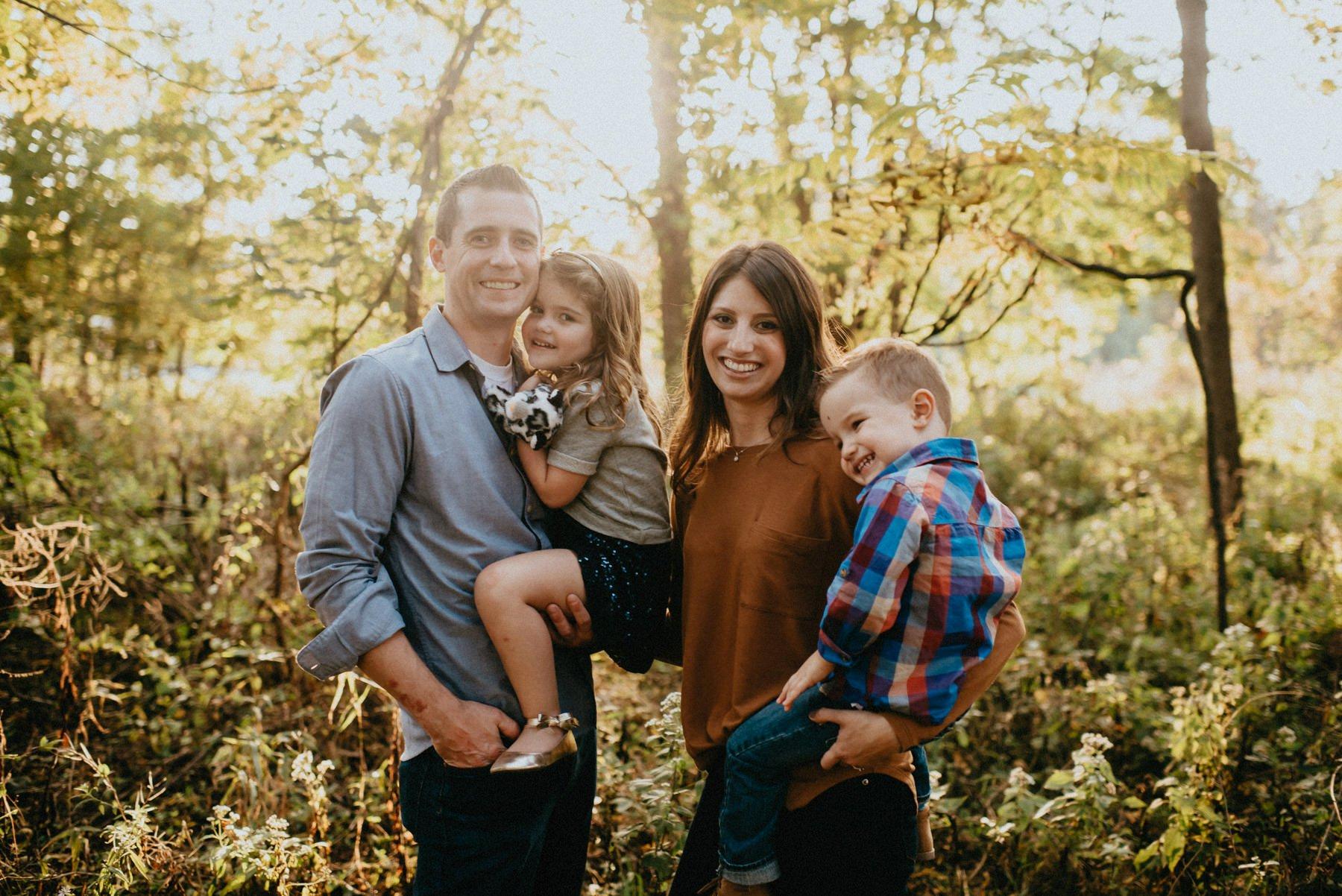 delware-pennsylvania-family-photographer-53.jpg