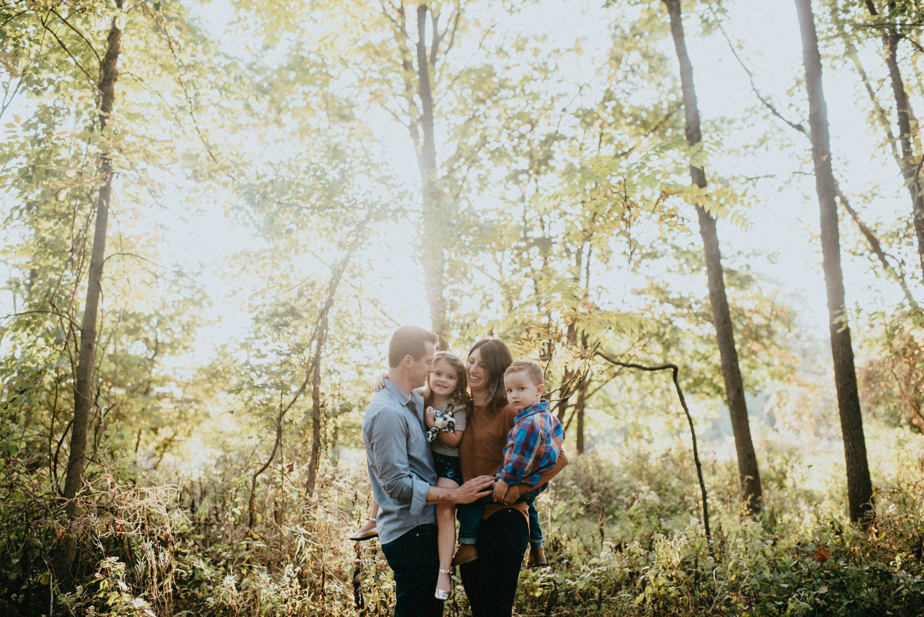 delware-pennsylvania-family-photographer-54.jpg