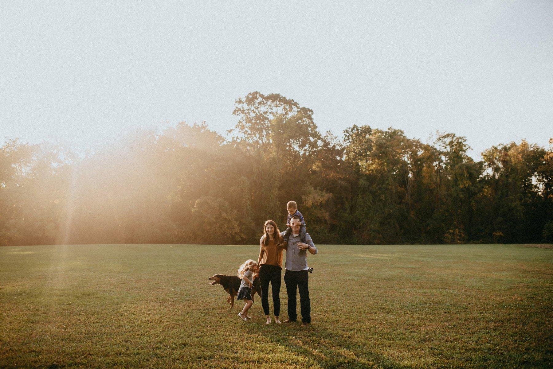 delware-pennsylvania-family-photographer-65.jpg