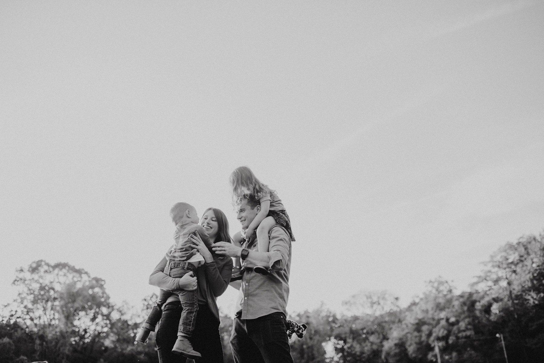 delware-pennsylvania-family-photographer-68.jpg