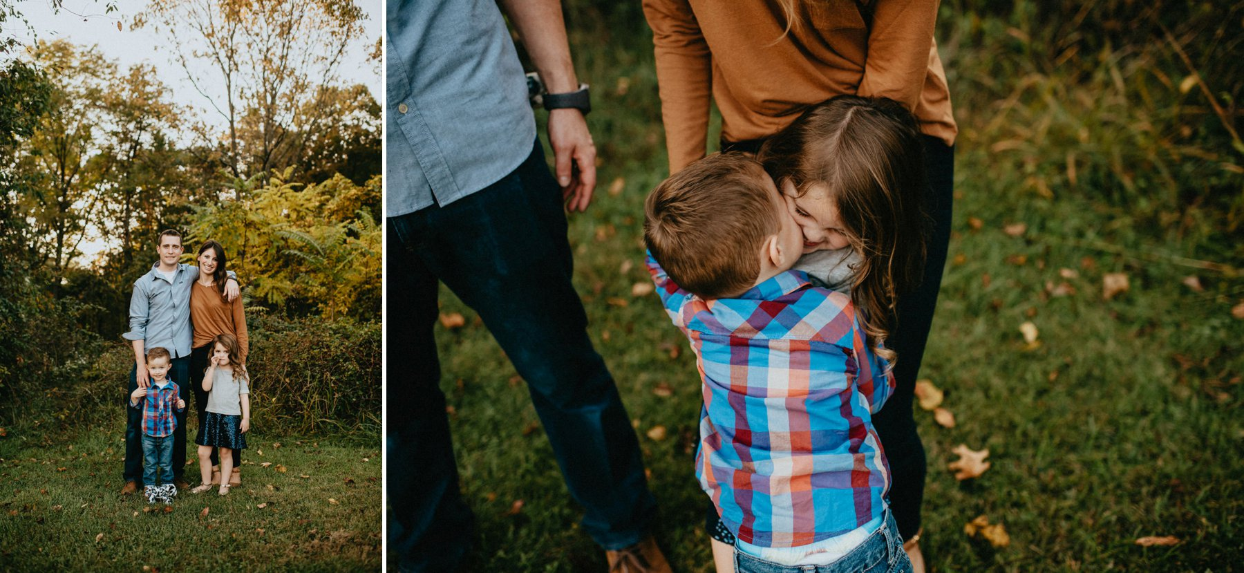 delware-pennsylvania-family-photographer-70.jpg